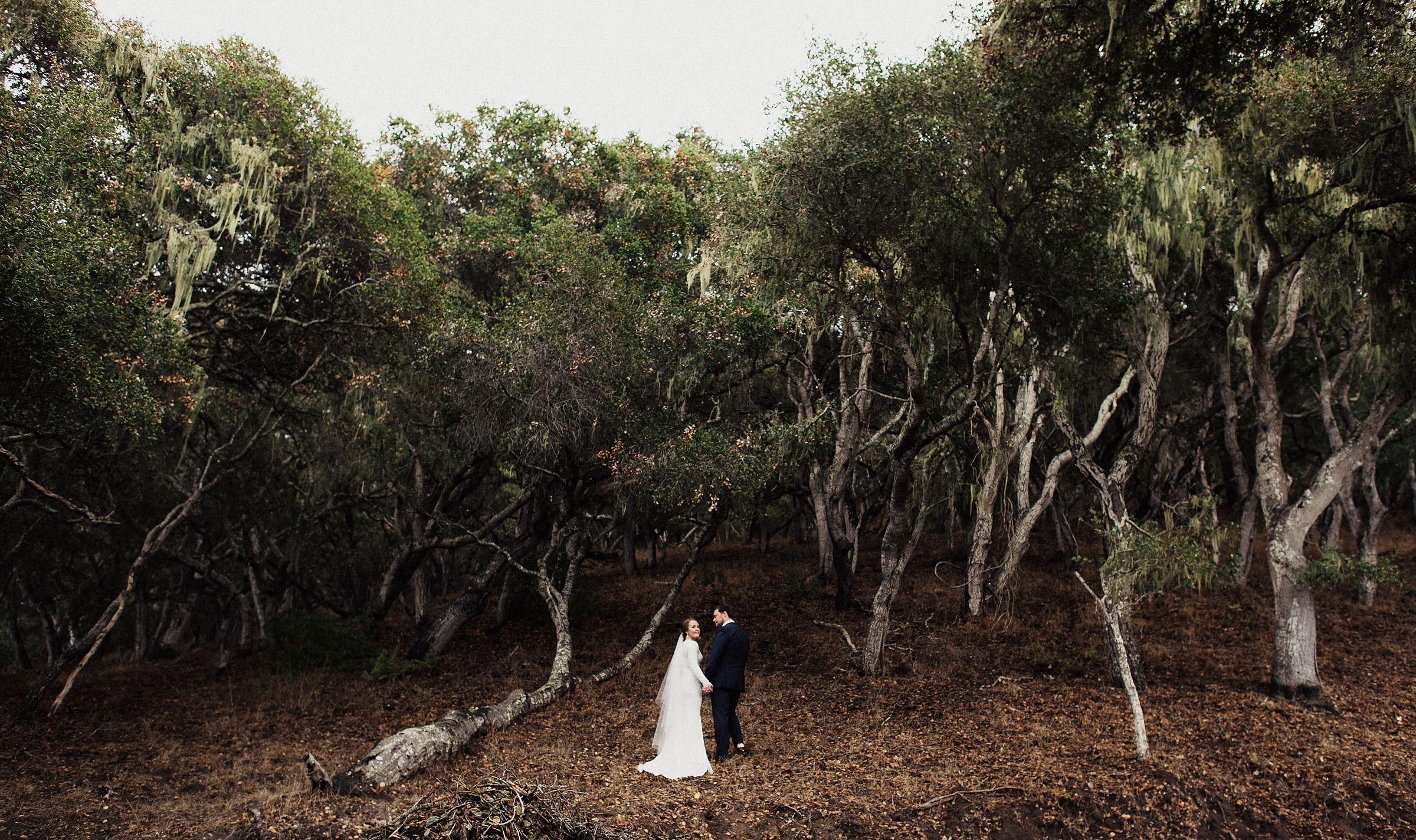 carmel-valley-ranch-wedding_4549.jpg