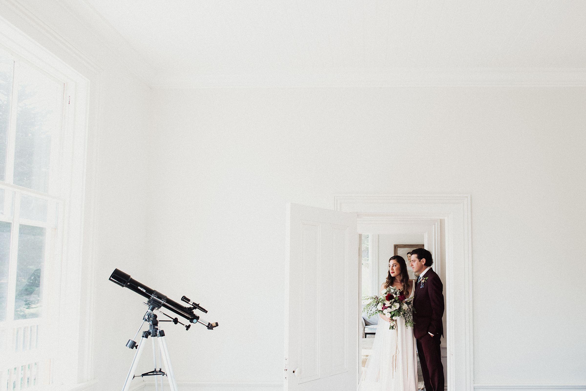 cuffeys-cove-wedding_3797.jpg
