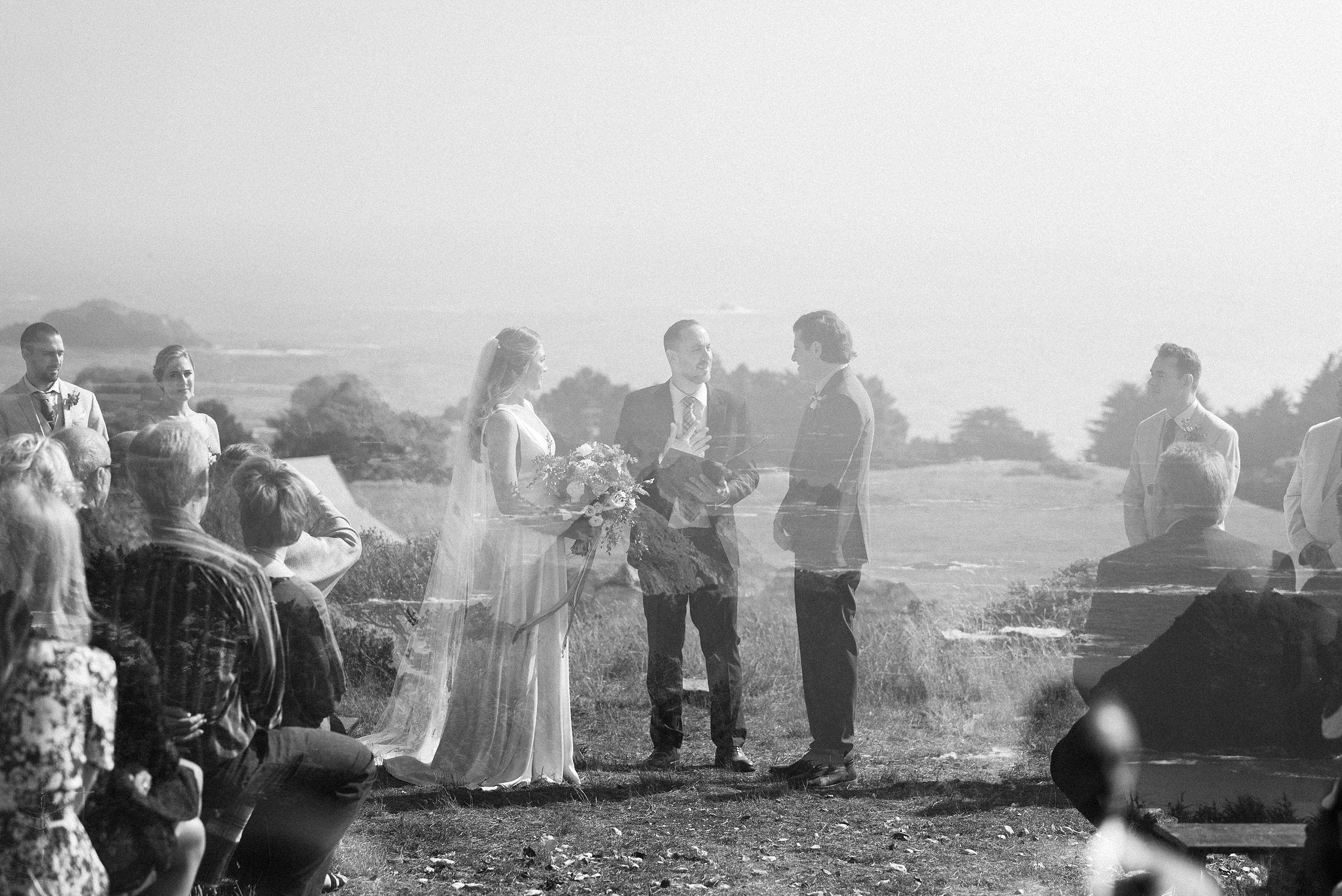 cuffeys-cove-wedding_3804.jpg