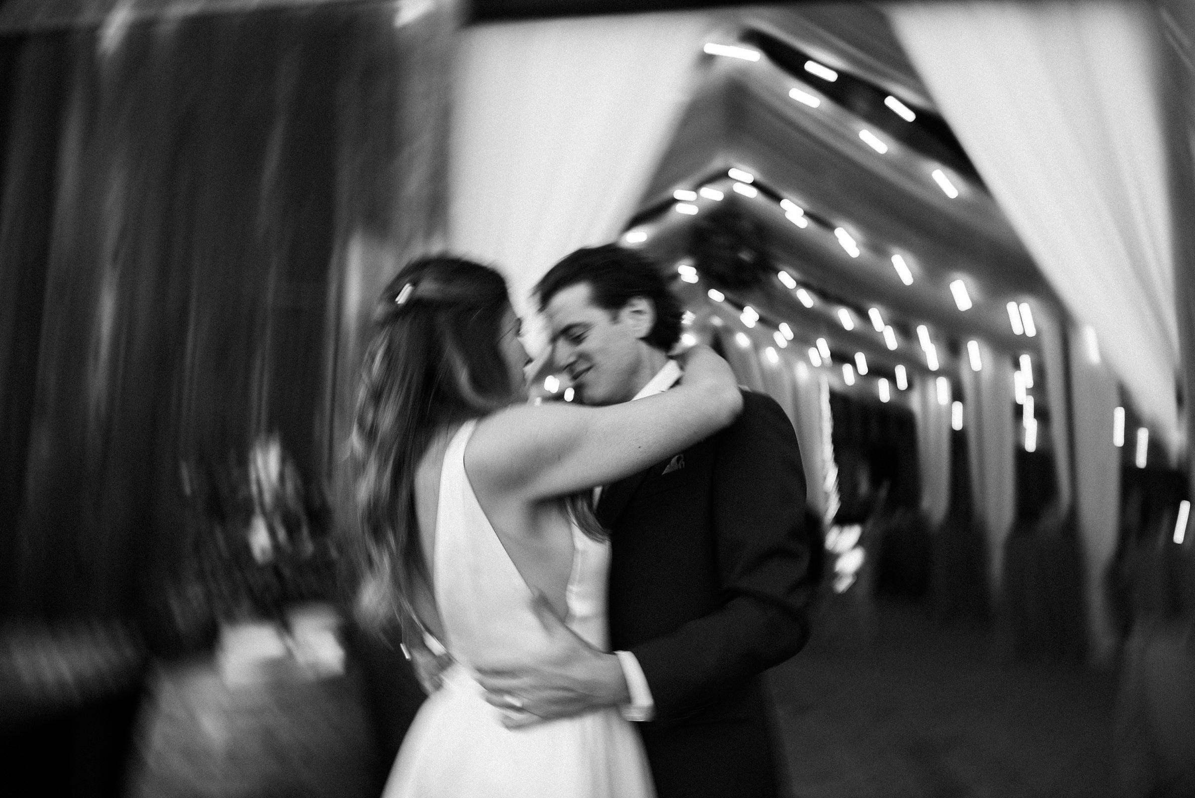 cuffeys-cove-wedding_3840.jpg