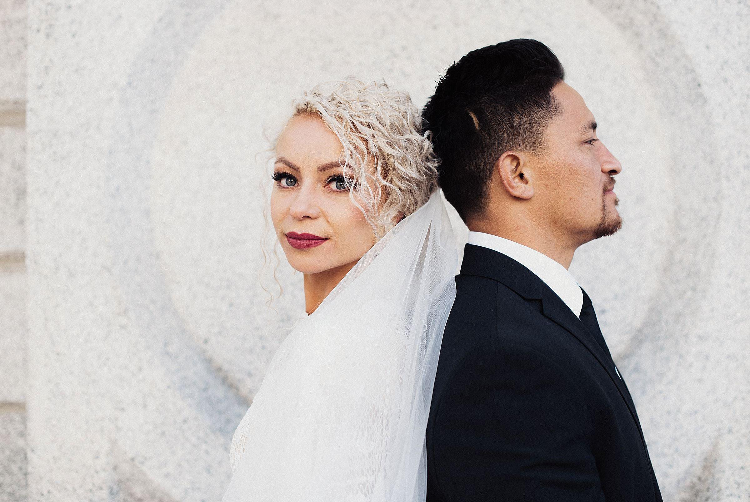 white-shanty-wedding_4671.jpg