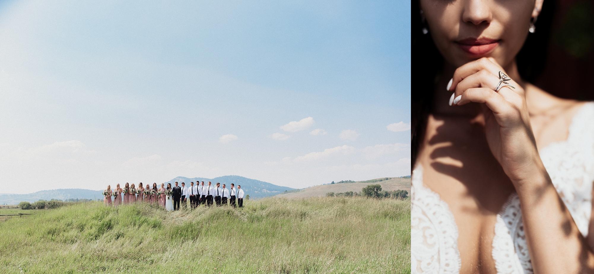 edenstraderphoto-weddingphotographer_1425.jpg
