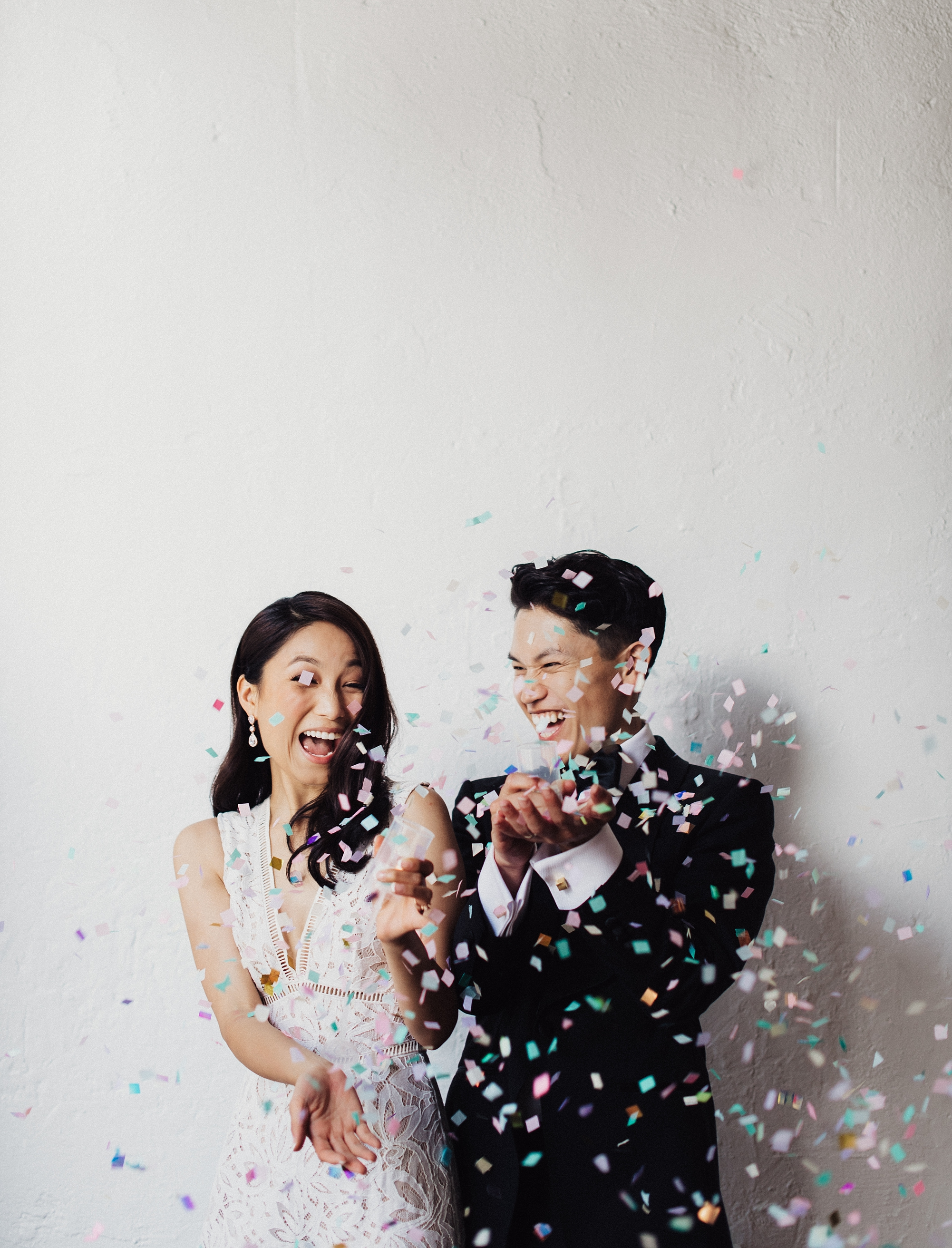 edenstraderphoto-weddingphotographer_1427.jpg