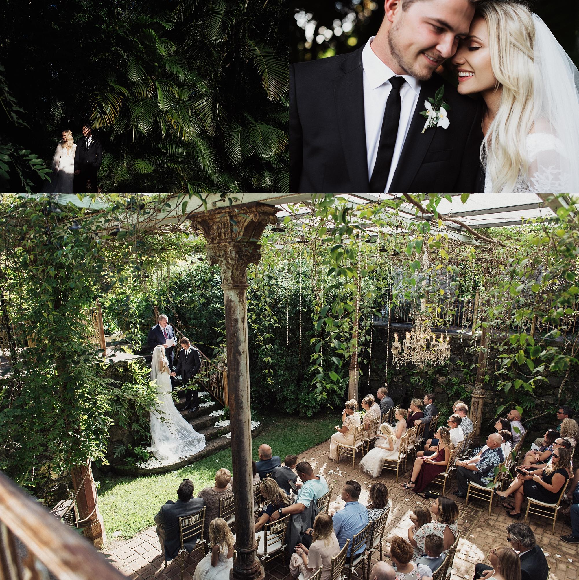 edenstraderphoto-weddingphotographer_1454.jpg