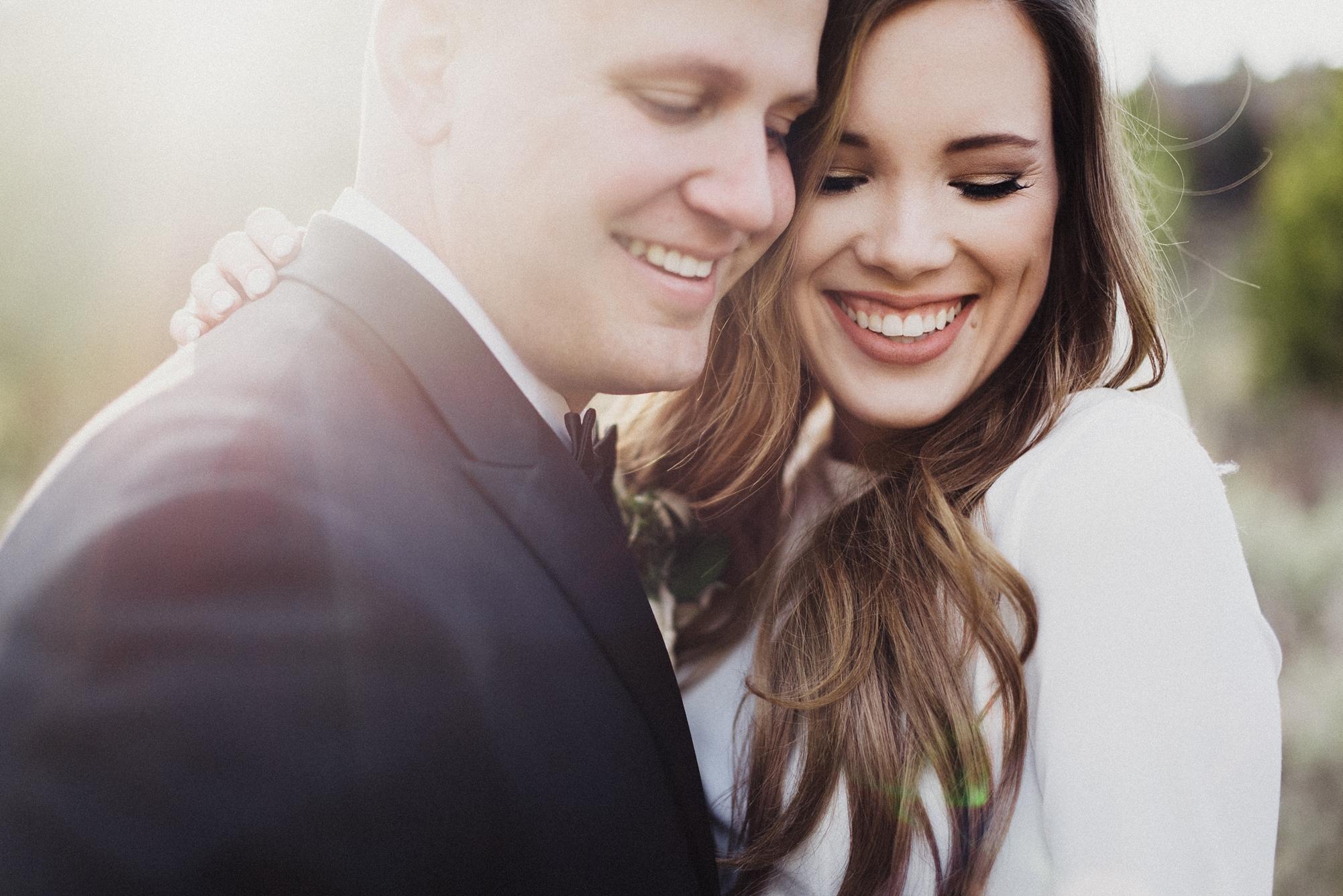 edenstraderphoto-weddingphotographer_1459.jpg
