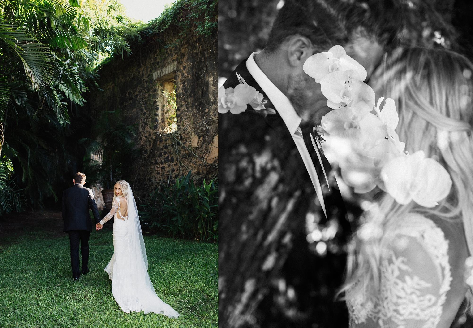 edenstraderphoto-weddingphotographer_1465.jpg