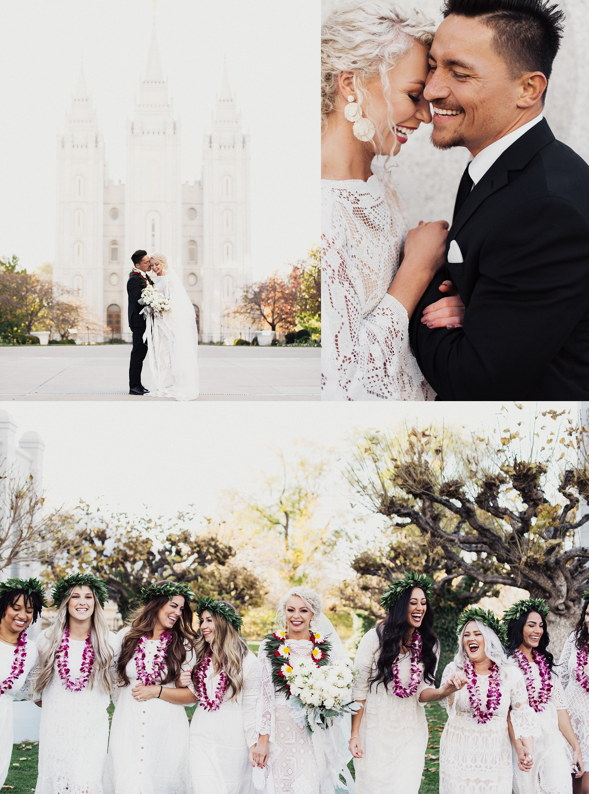 edenstraderphoto-weddingphotographer_1464.jpg