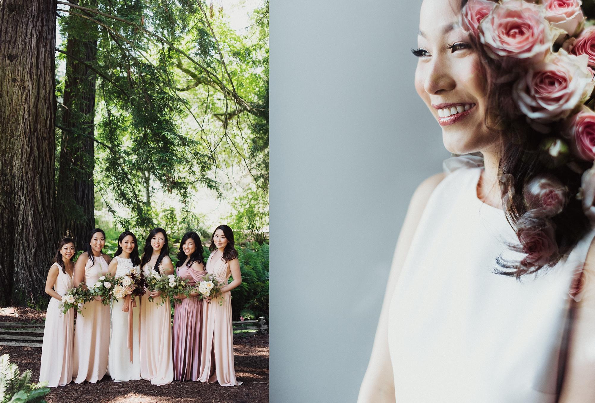 edenstraderphoto-weddingphotographer_1473.jpg