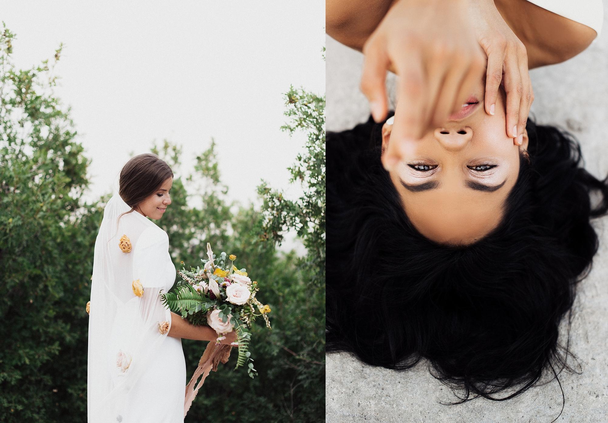 edenstraderphoto-weddingphotographer_1479.jpg