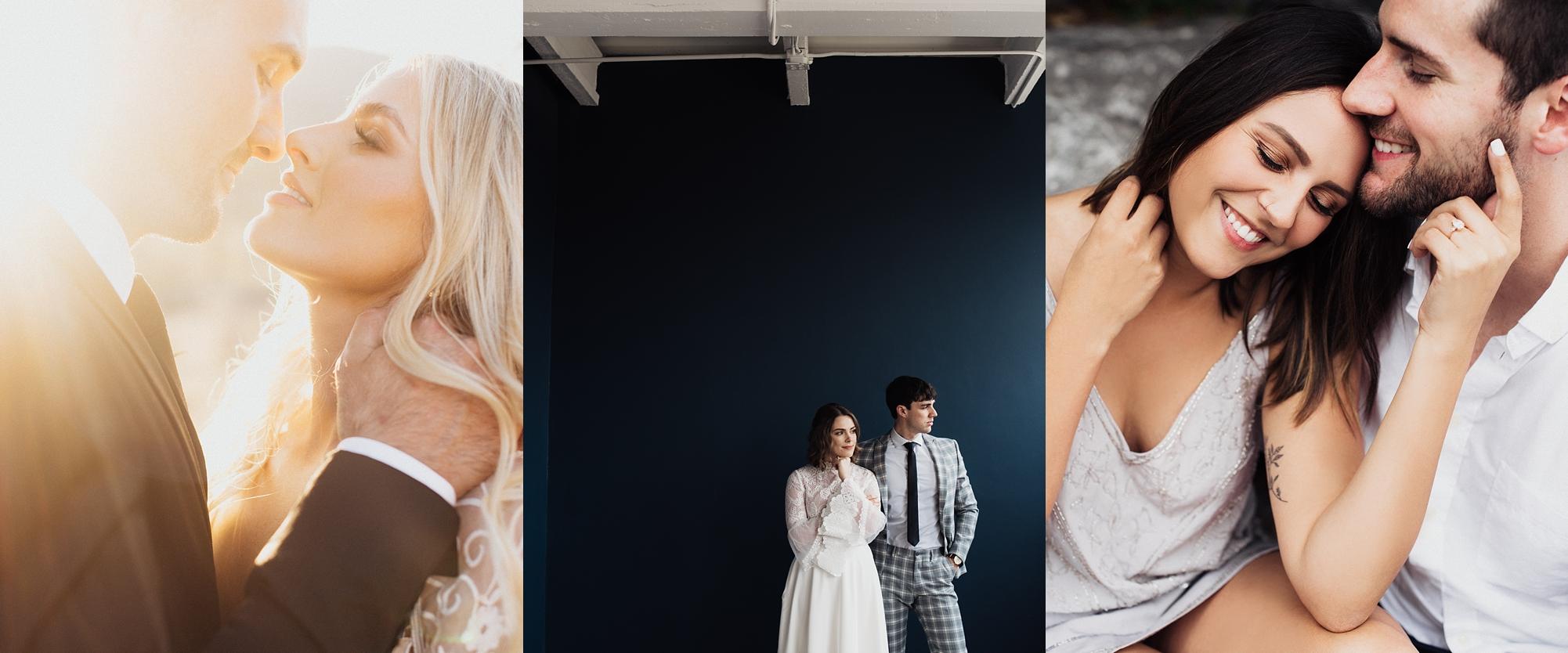 edenstraderphoto-weddingphotographer_1481.jpg