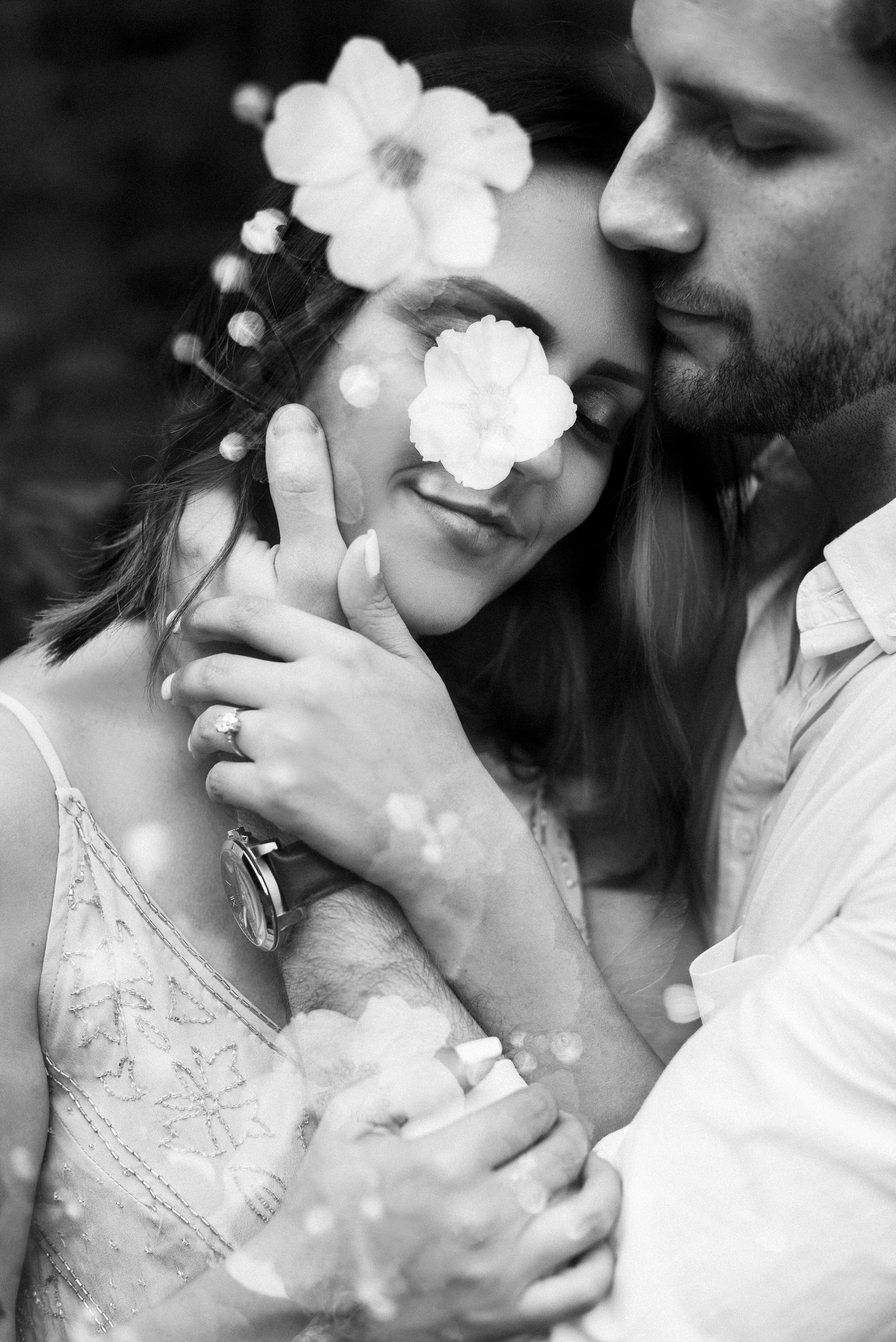 edenstraderphoto-weddingphotographer_1492.jpg