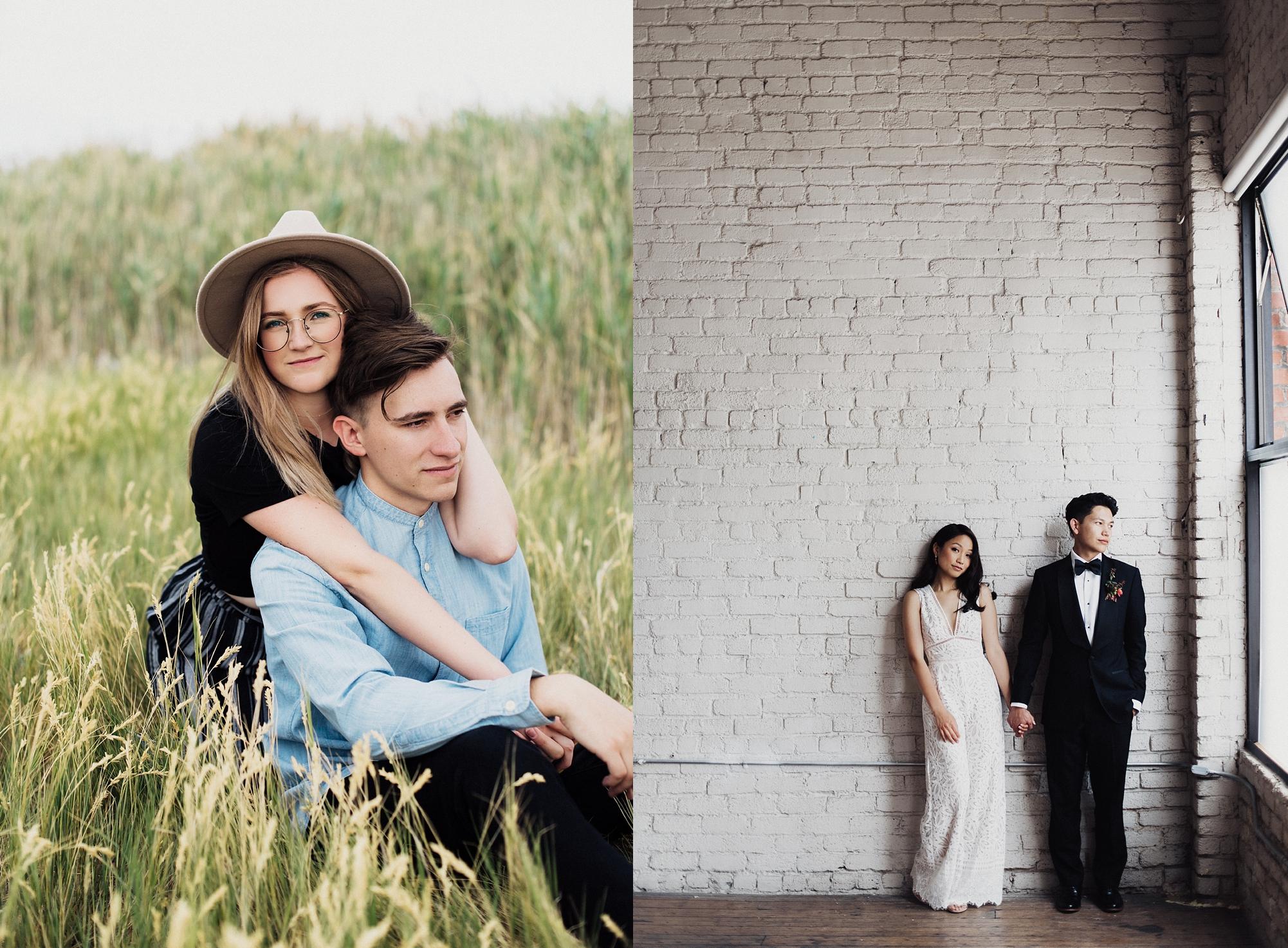 edenstraderphoto-weddingphotographer_1494.jpg