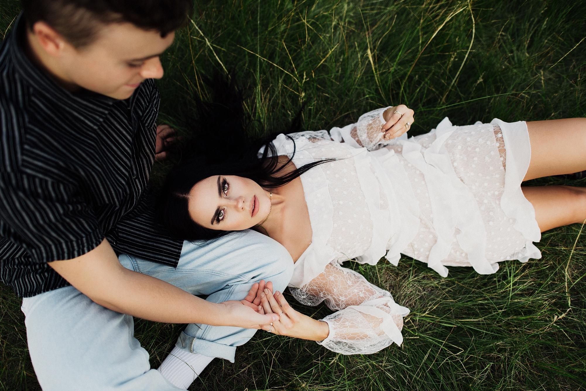 edenstraderphoto-weddingphotographer_1495.jpg