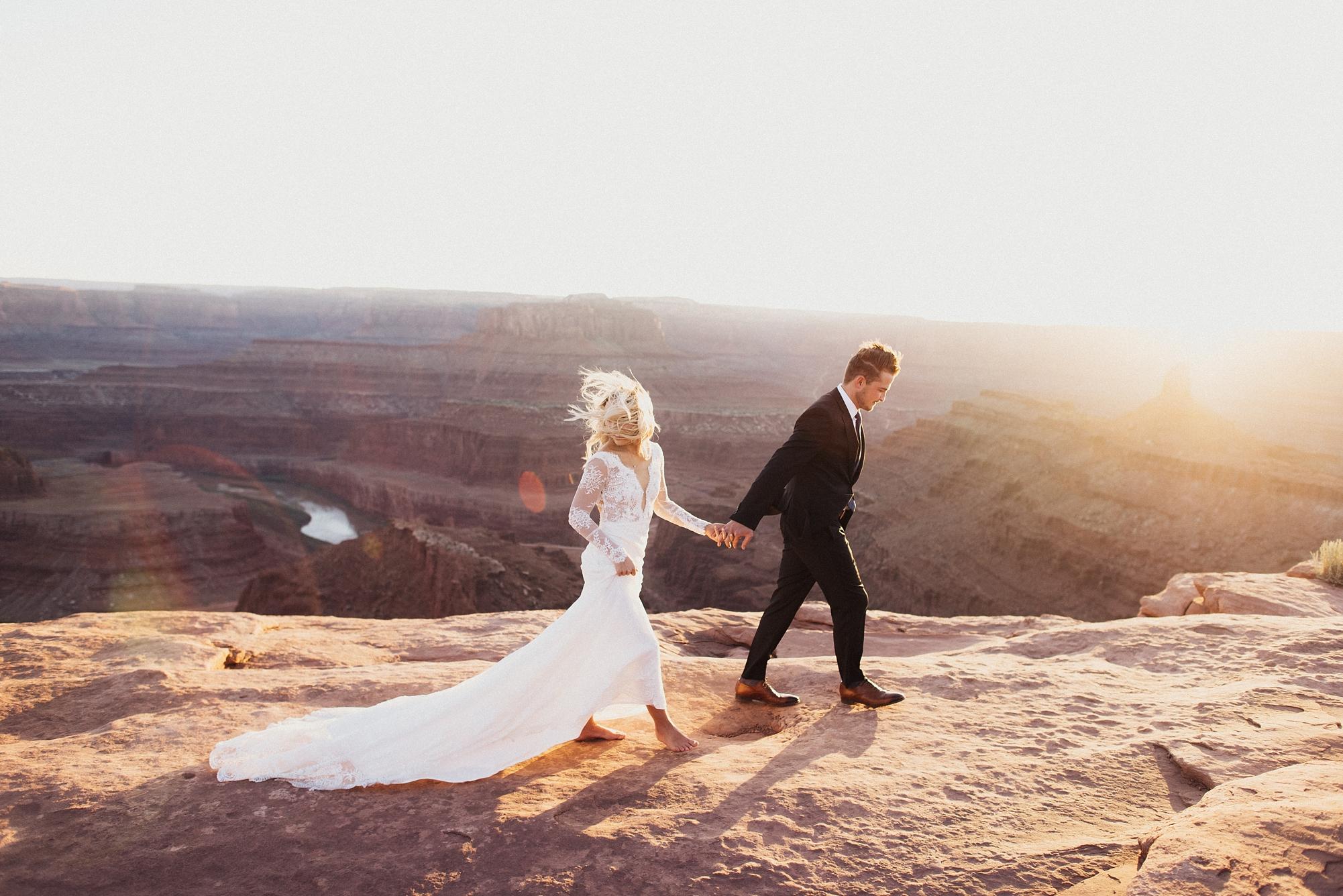 edenstraderphoto-weddingphotographer_1499.jpg