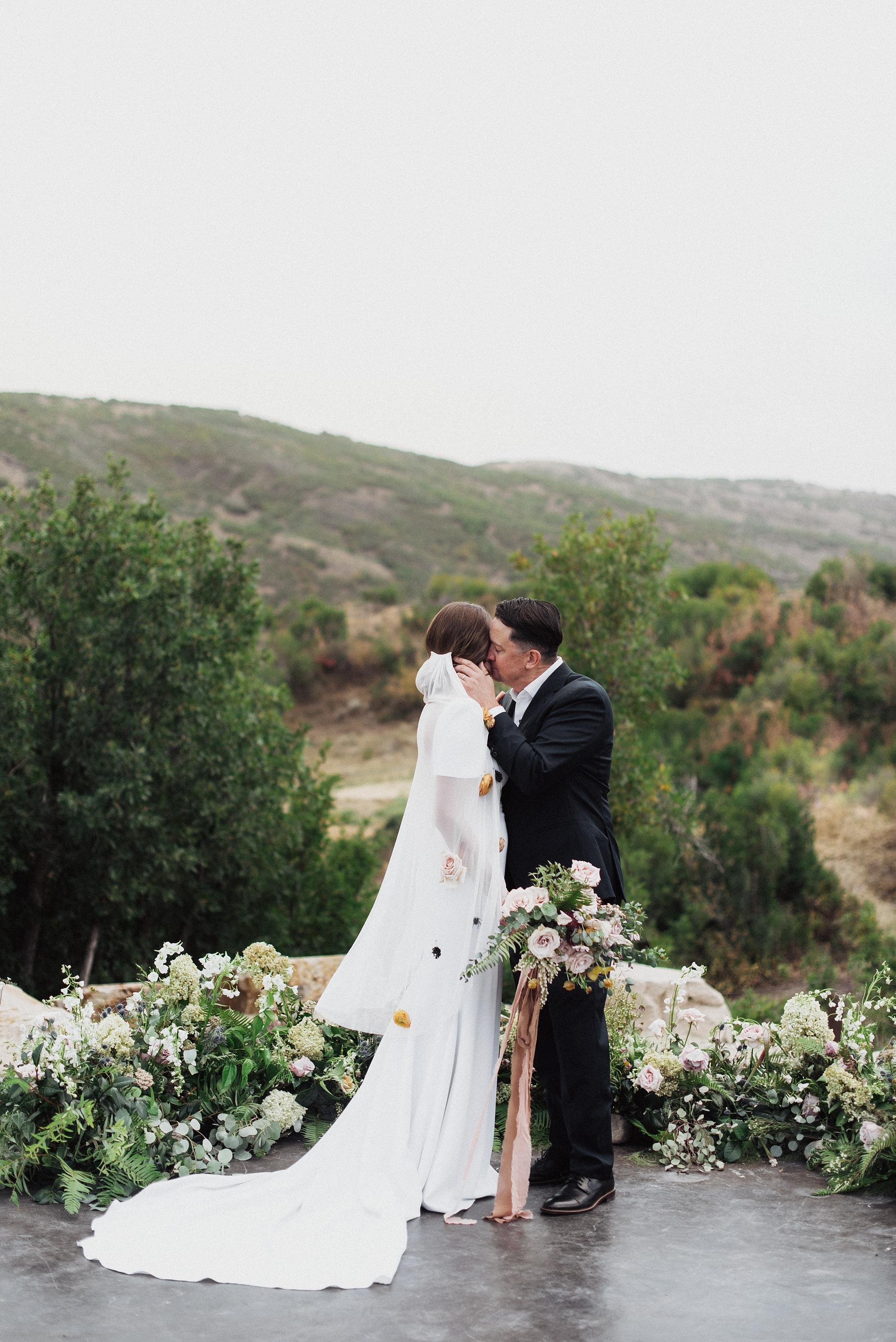 edenstraderphoto-weddingphotographer_1504.jpg
