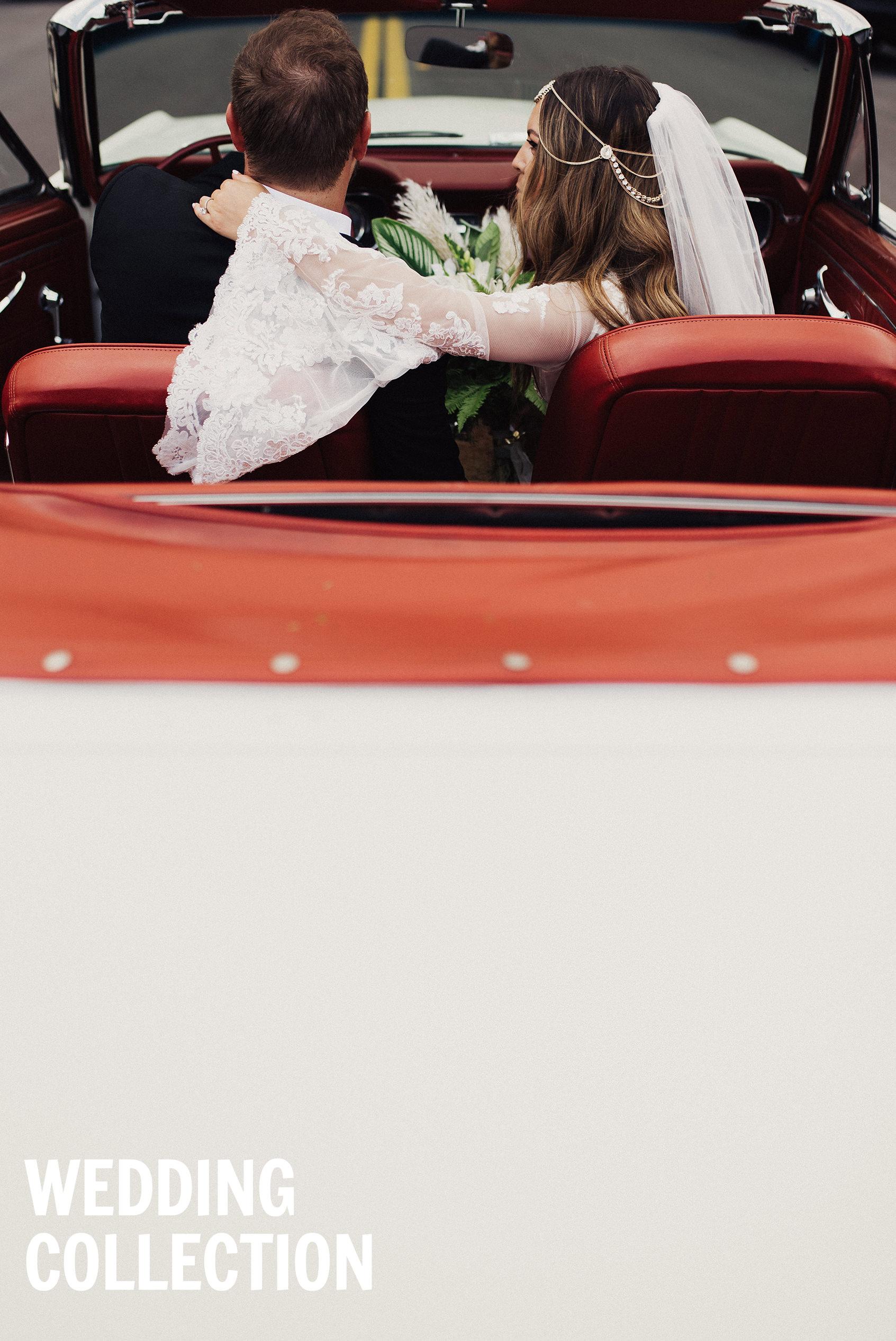 salt-lake-city-wedding-portfolio.jpg