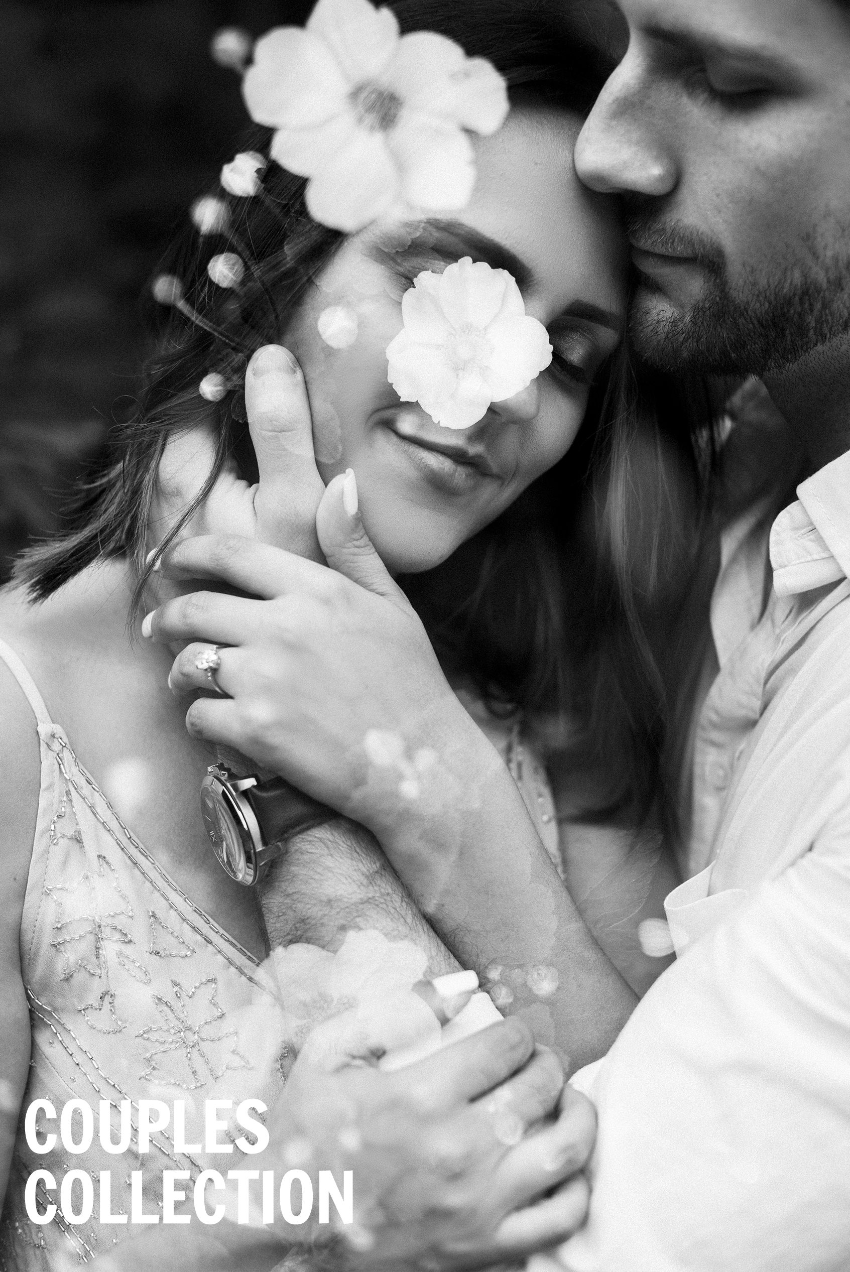 salt-lake-city-wedding-photographer-couples.jpg