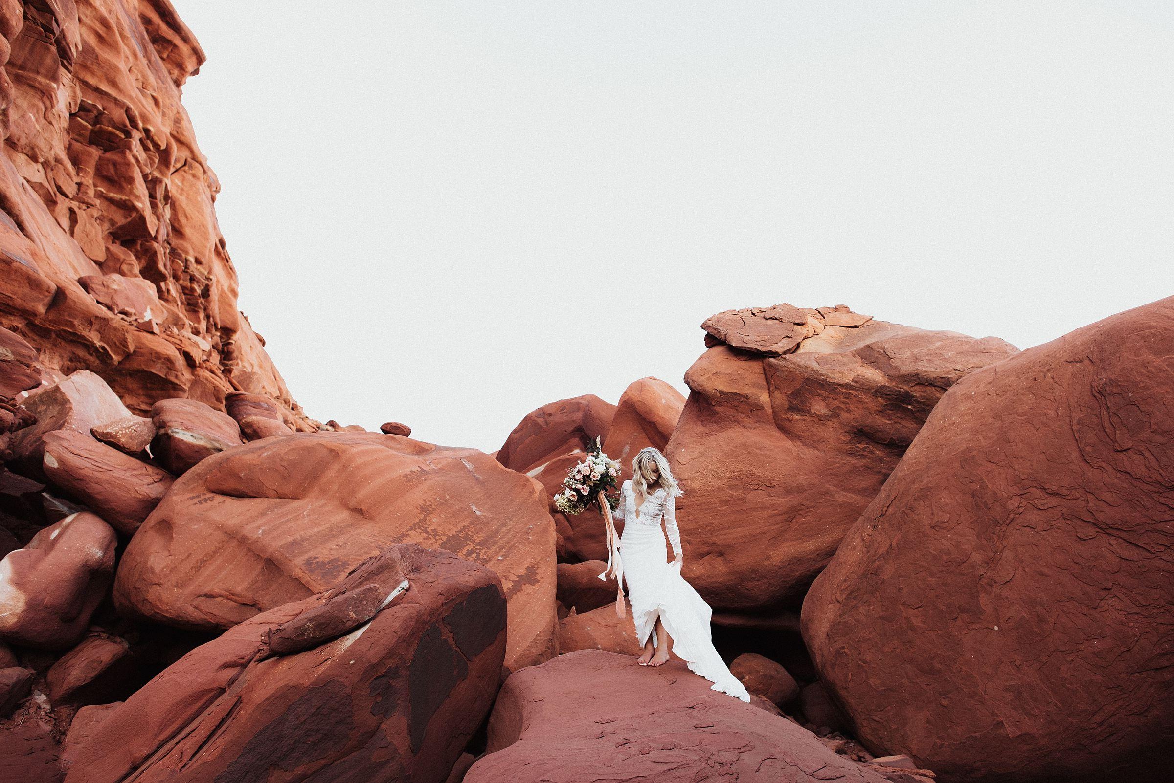 dead-horse-point-bridals-edenstrader_3697.jpg