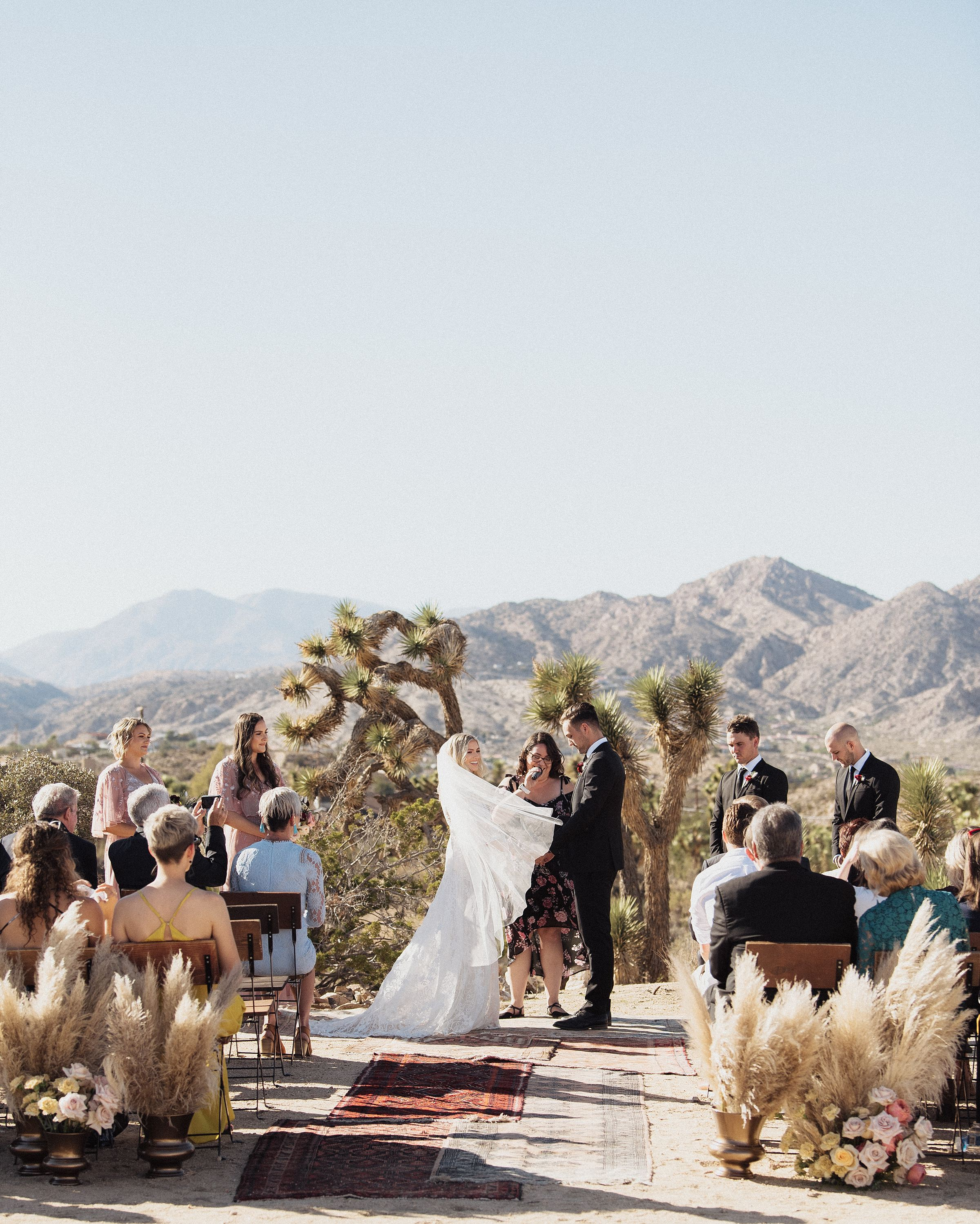 cactus-moon-retreat-wedding_4100.jpg