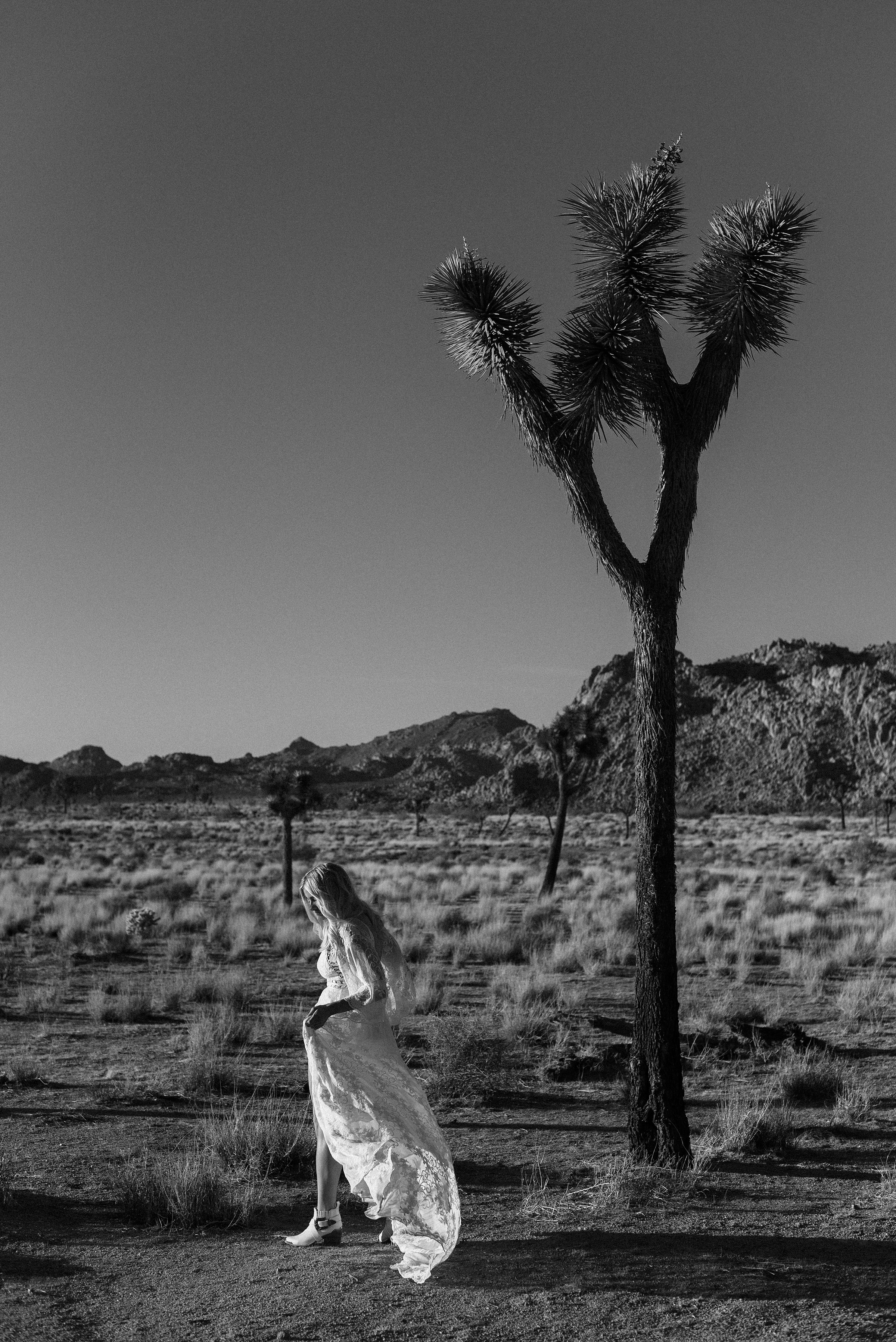 cactus-moon-retreat-wedding_4126.jpg
