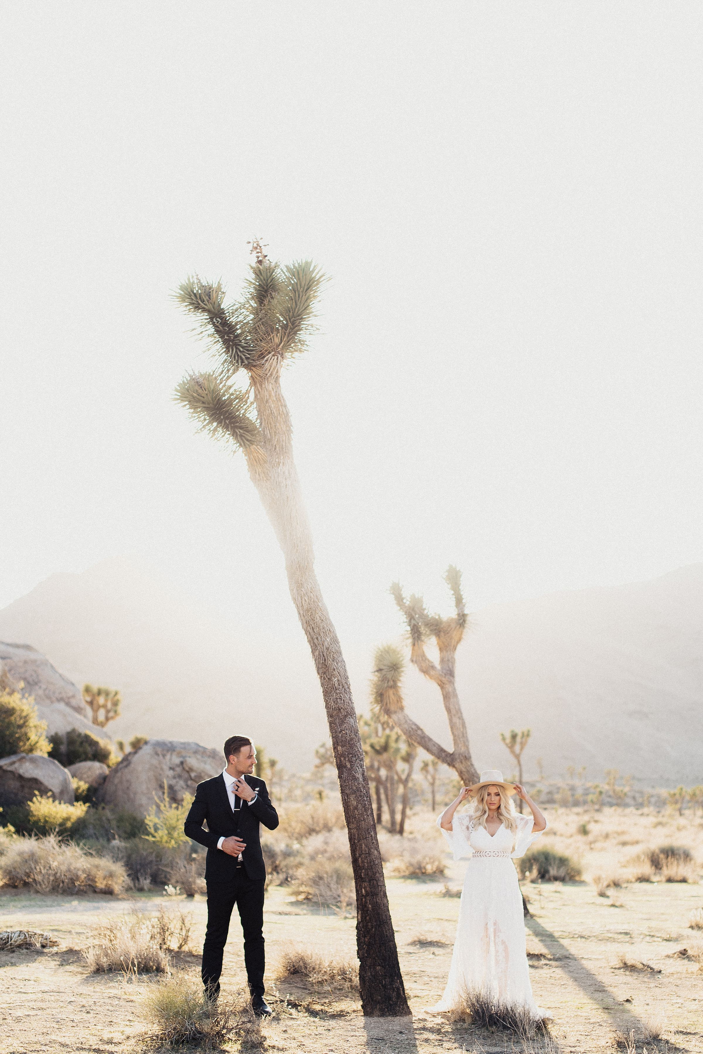 cactus-moon-retreat-wedding_4131.jpg