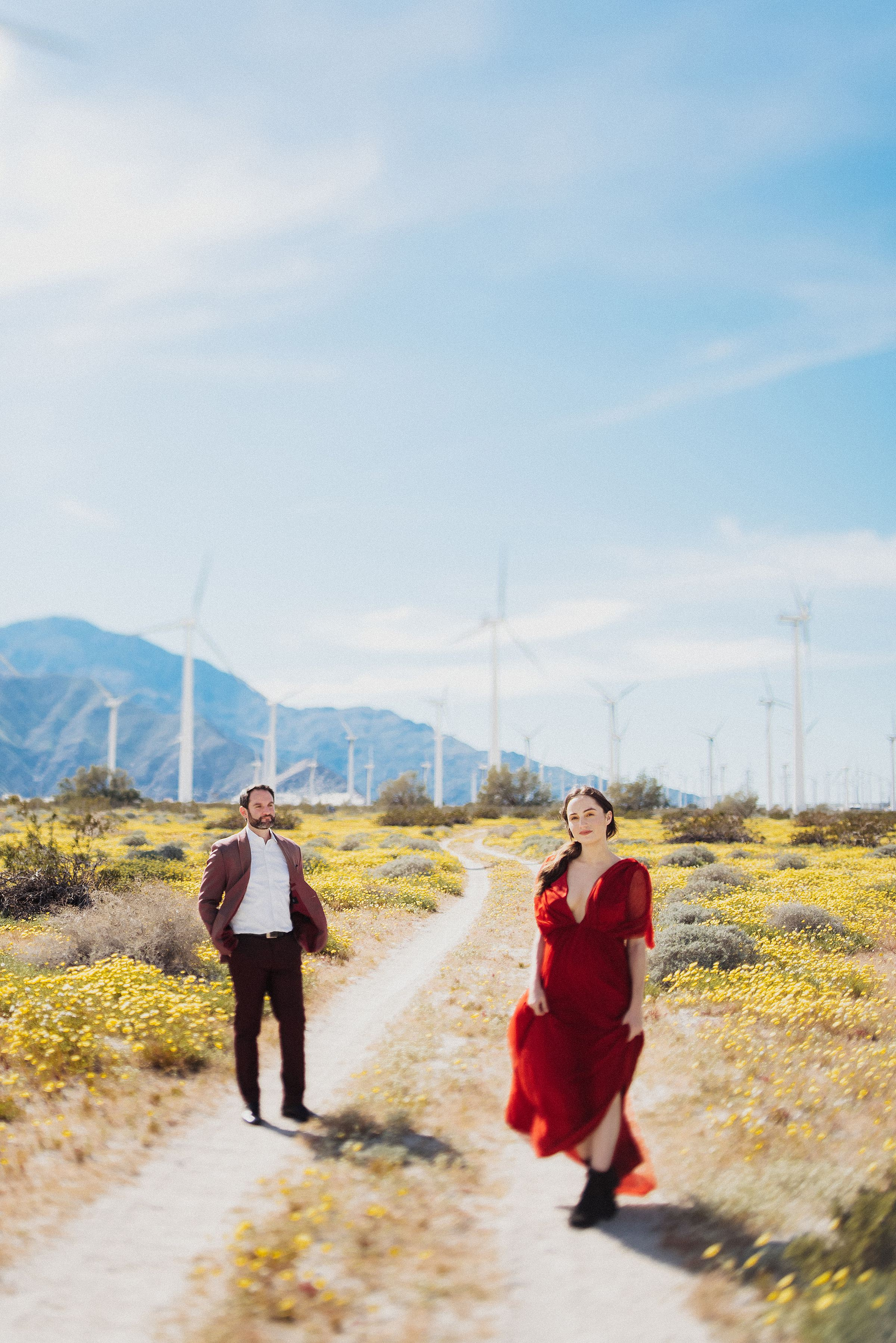 palm-springs-wind-mills-engagement-session_5097.jpg