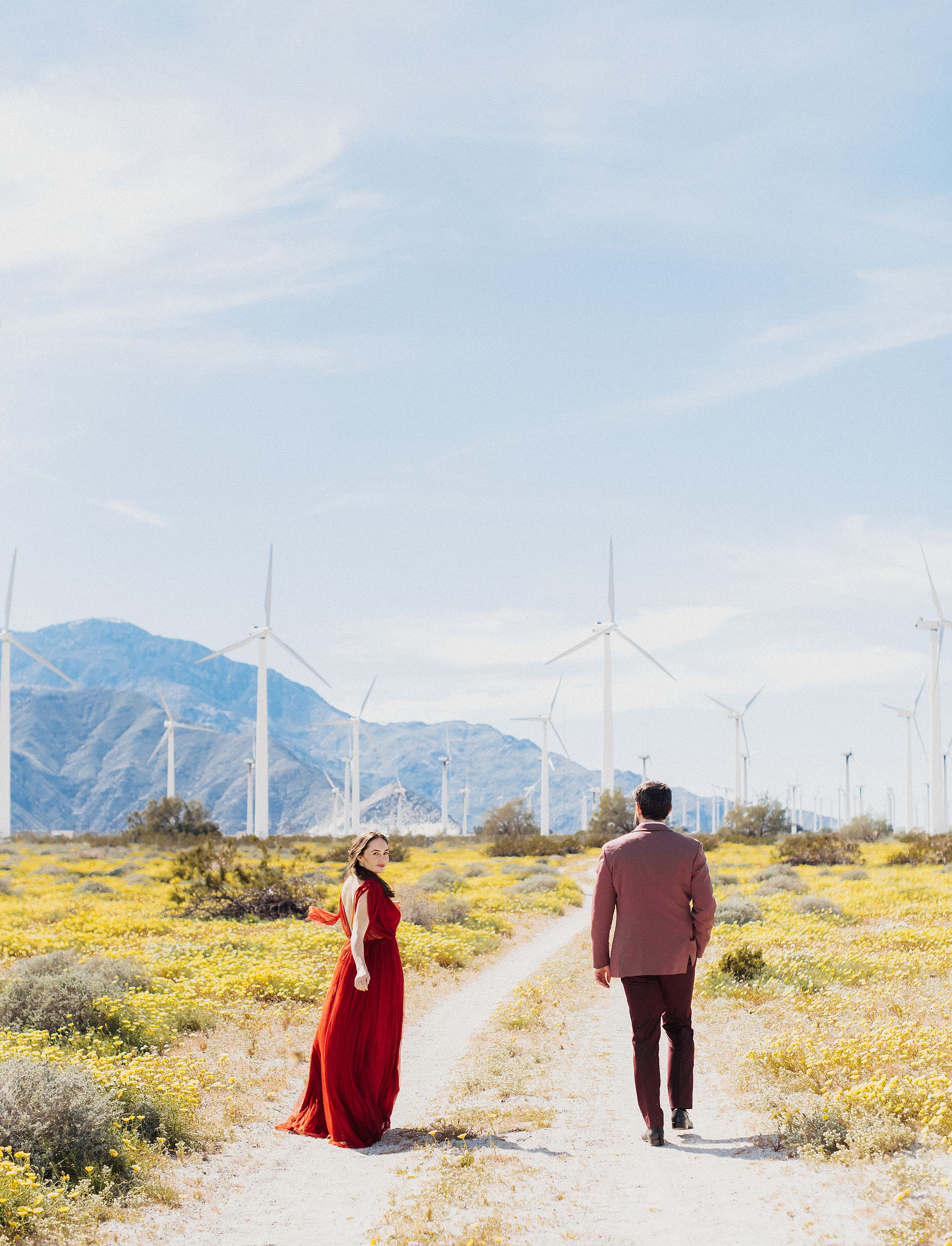 palm-springs-wind-mills-engagement-session_5093.jpg
