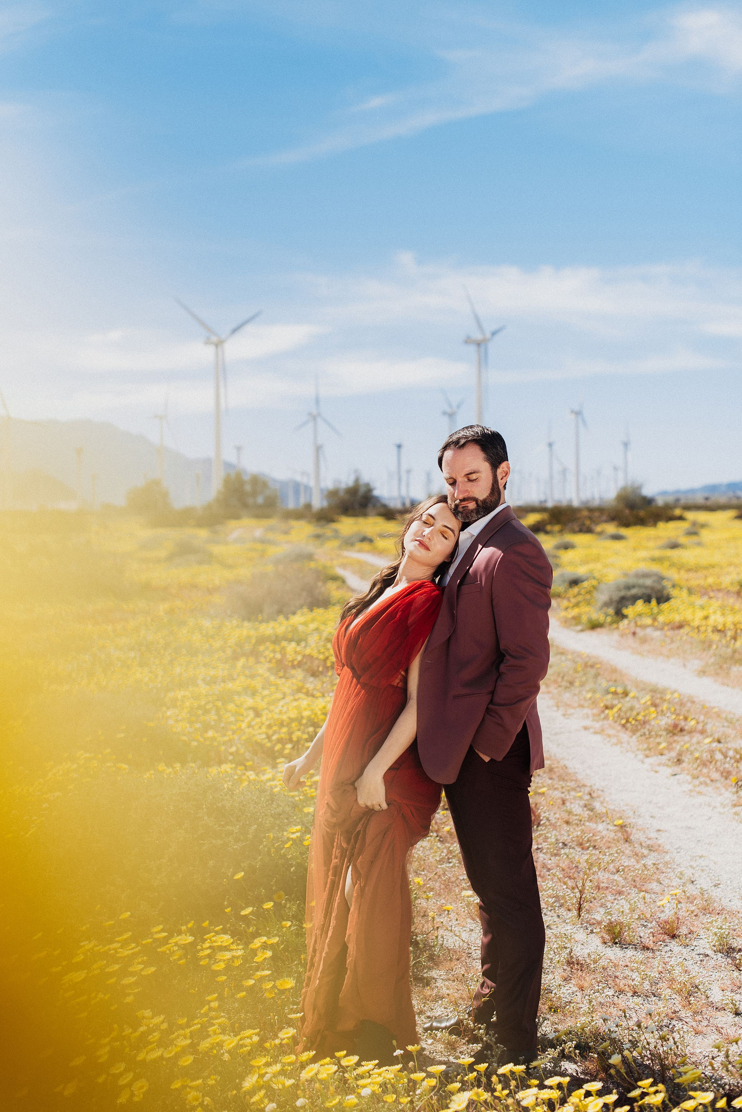 palm-springs-wind-mills-engagement-session_5095.jpg