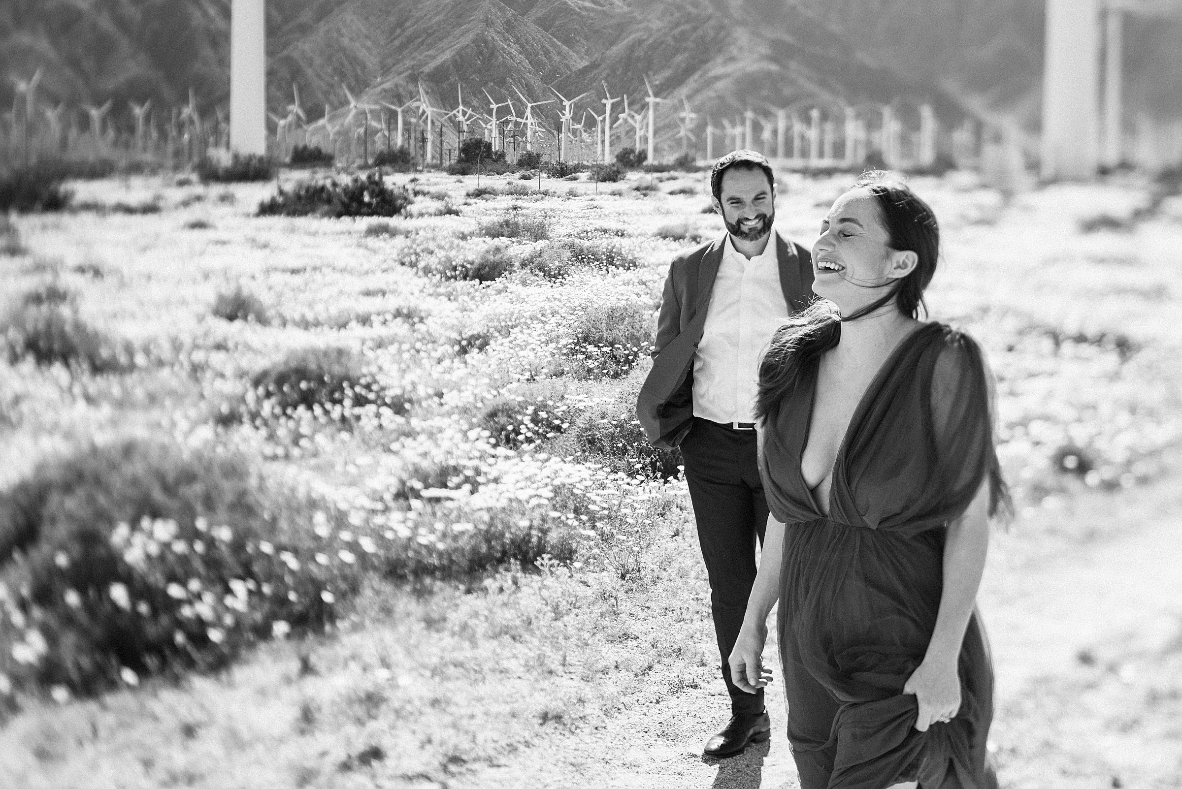 palm-springs-wind-mills-engagement-session_5098.jpg