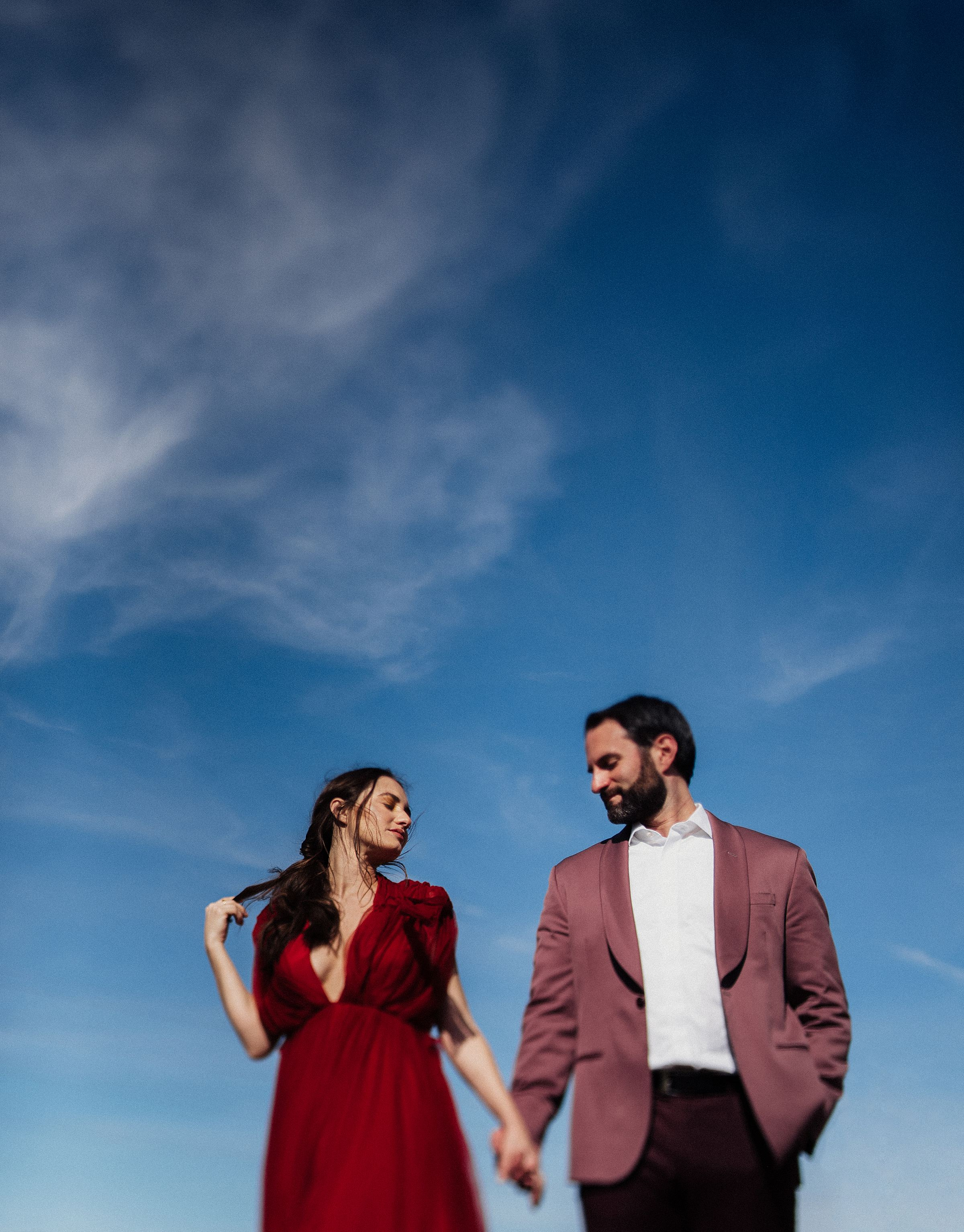 palm-springs-wind-mills-engagement-session_5105.jpg