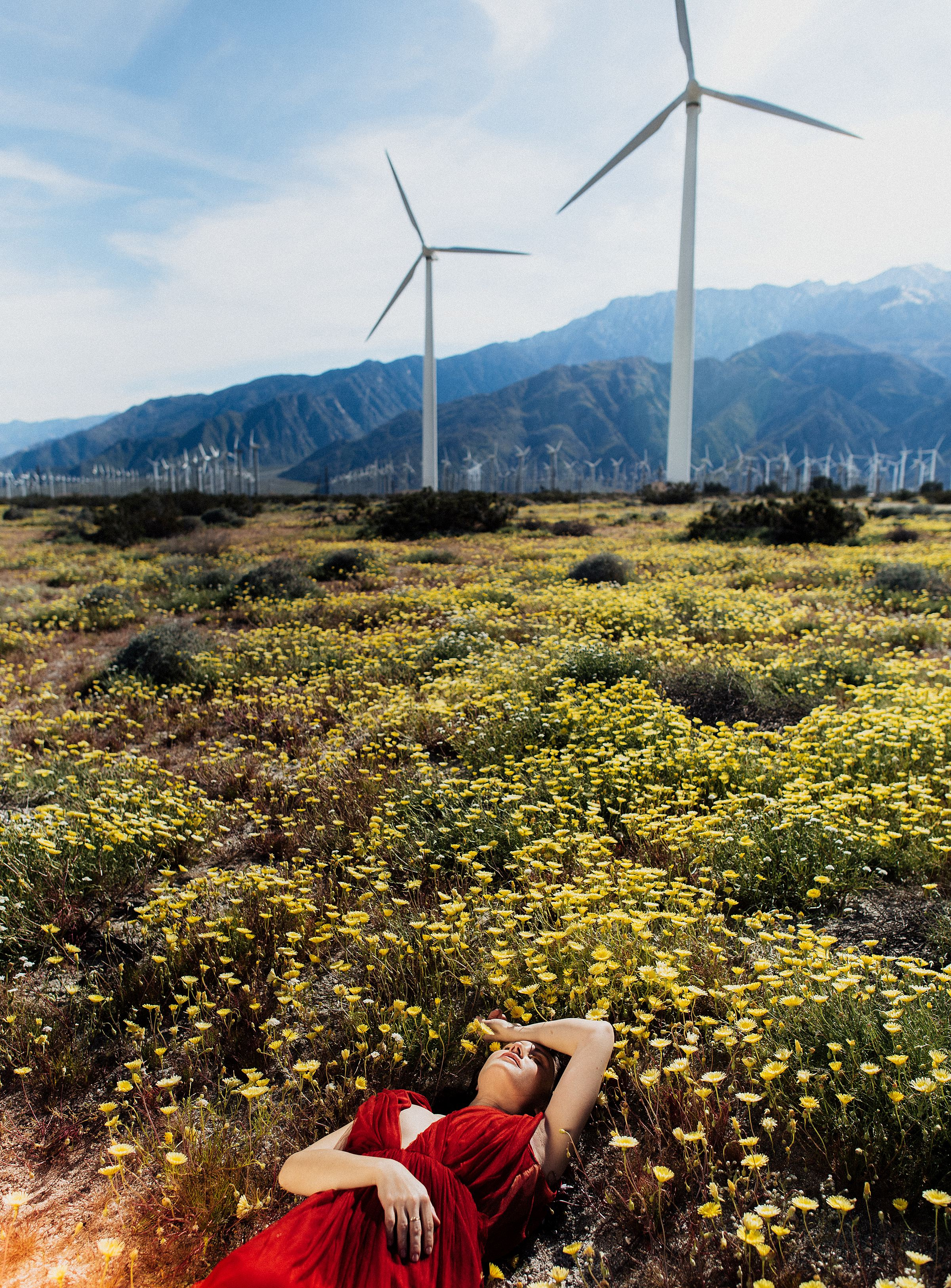 palm-springs-wind-mills-engagement-session_5111.jpg