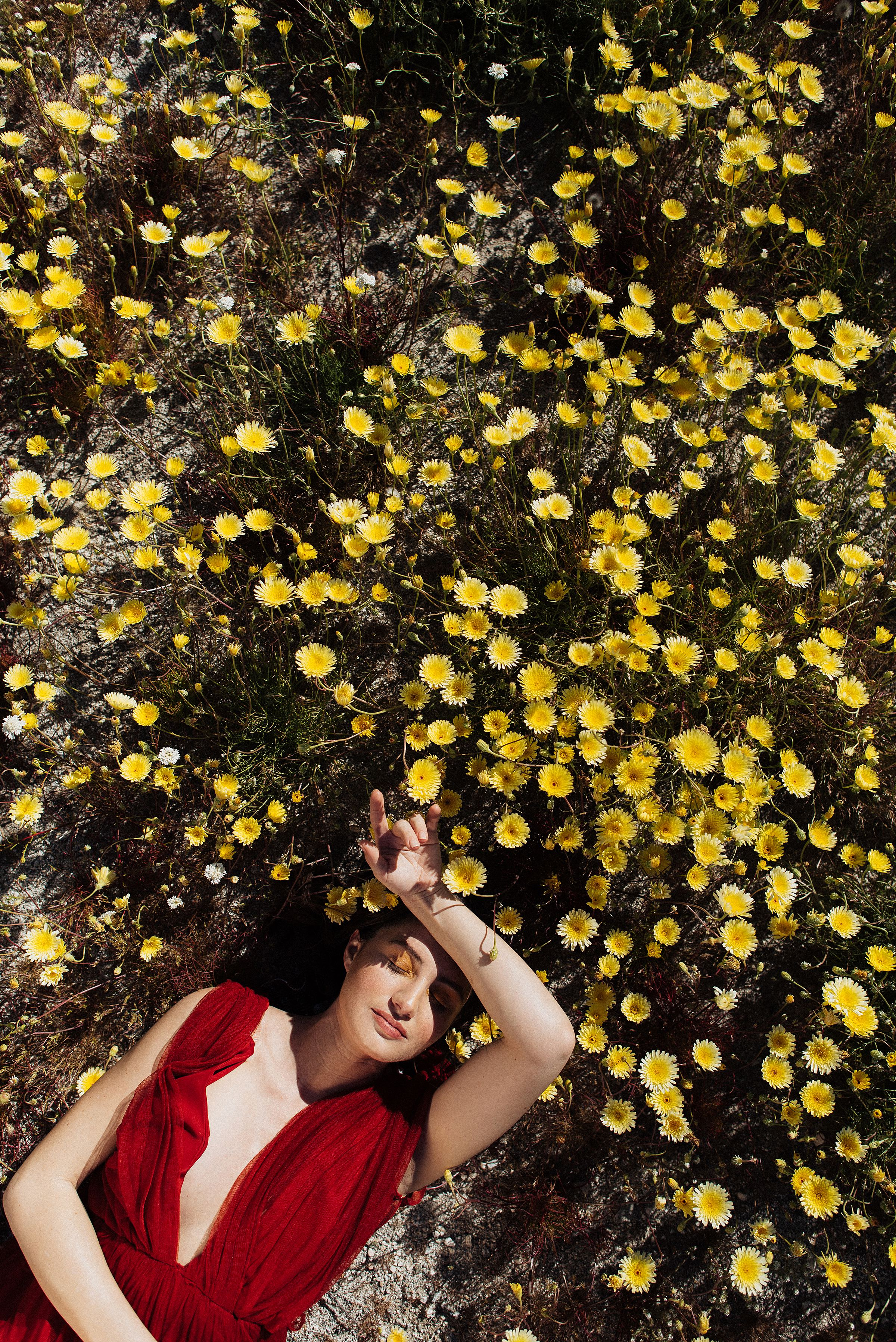 palm-springs-wind-mills-engagement-session_5110.jpg