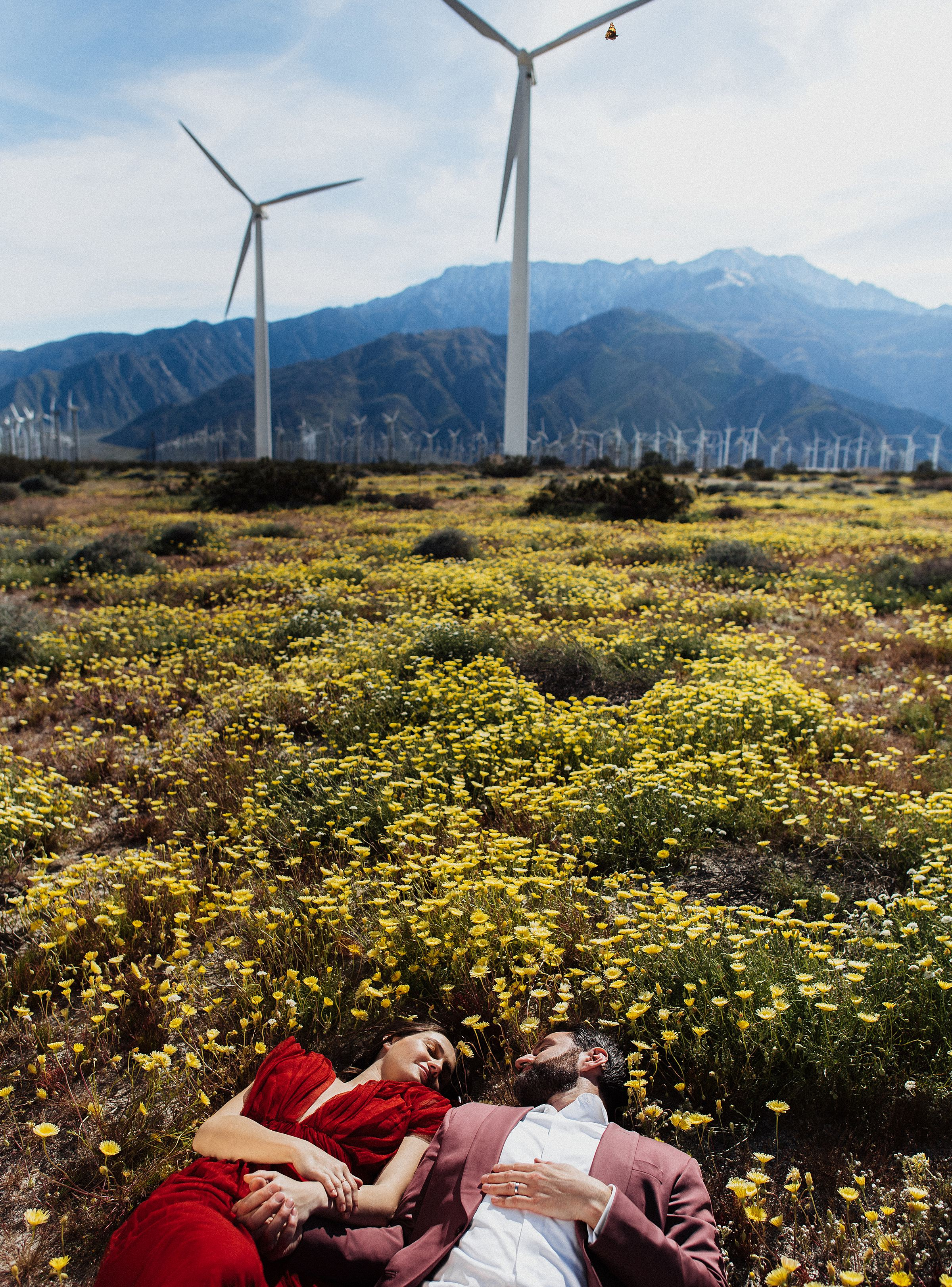 palm-springs-wind-mills-engagement-session_5112.jpg
