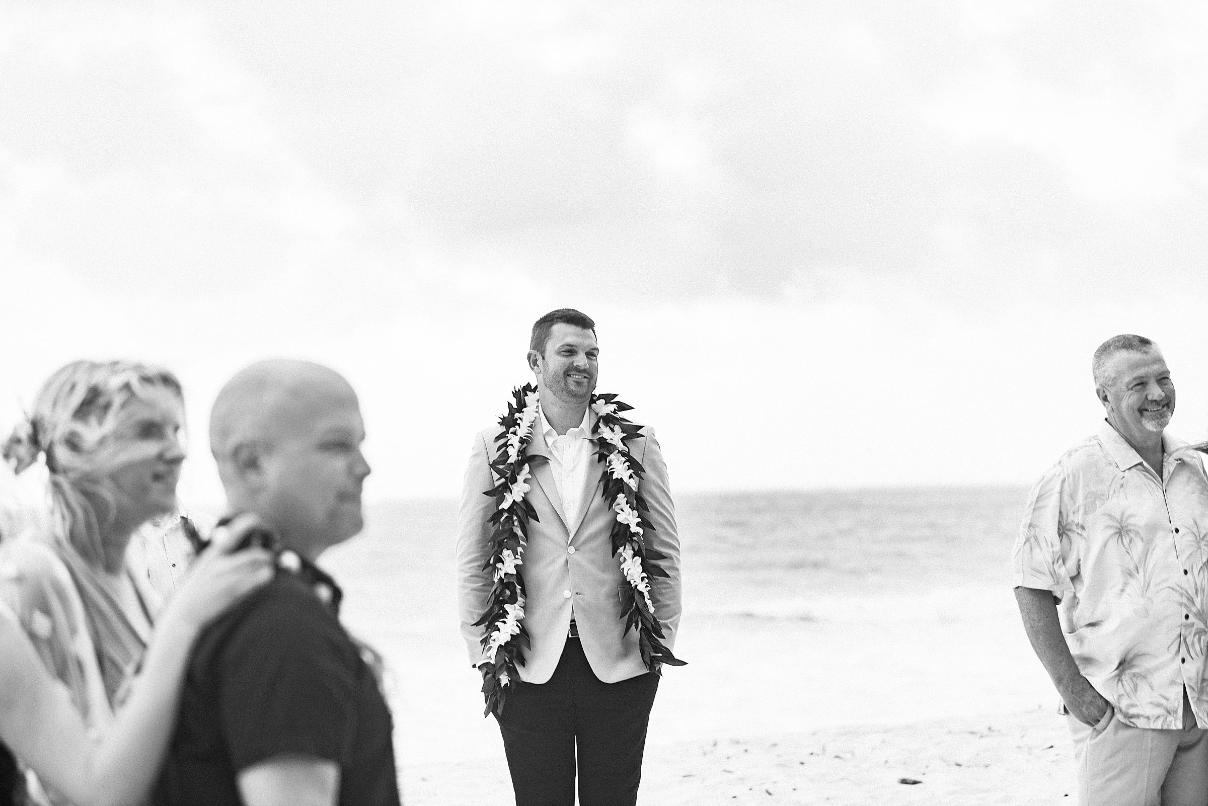 Waimanalo-Bay-wedding_5335.jpg