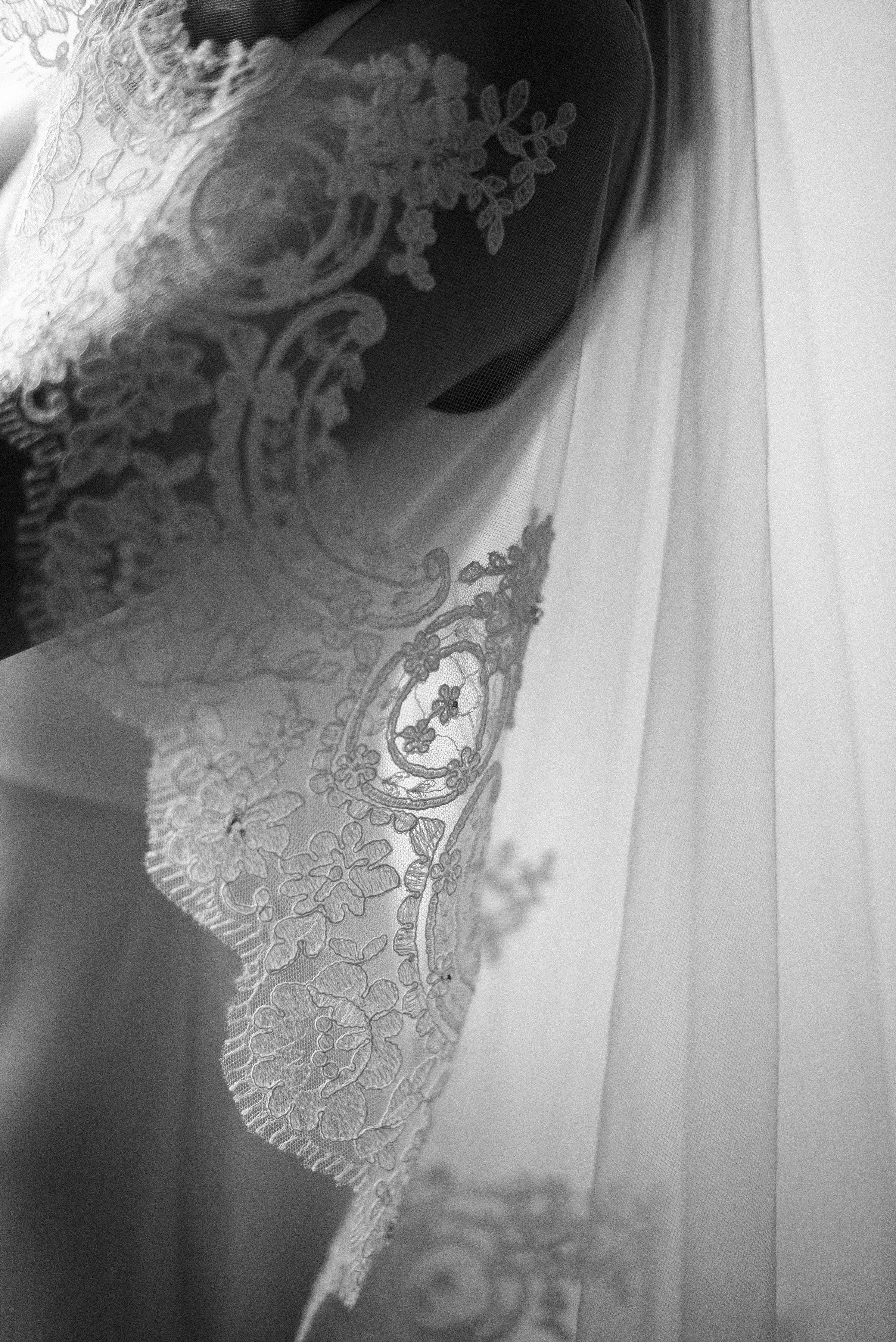 brazilian-room-wedding_5431.jpg