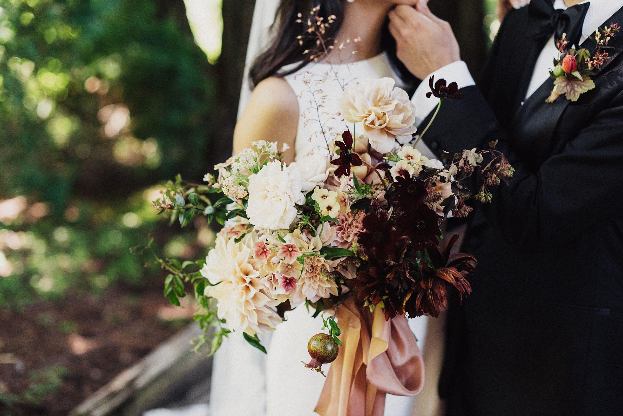 brazilian-room-wedding_5441.jpg