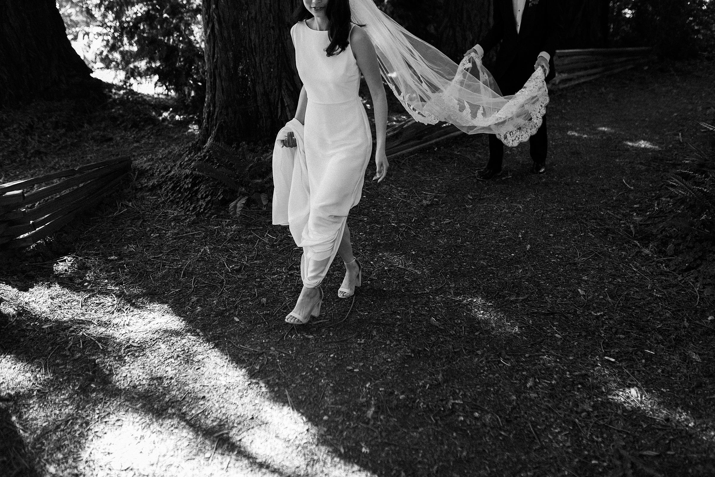 brazilian-room-wedding_5444.jpg