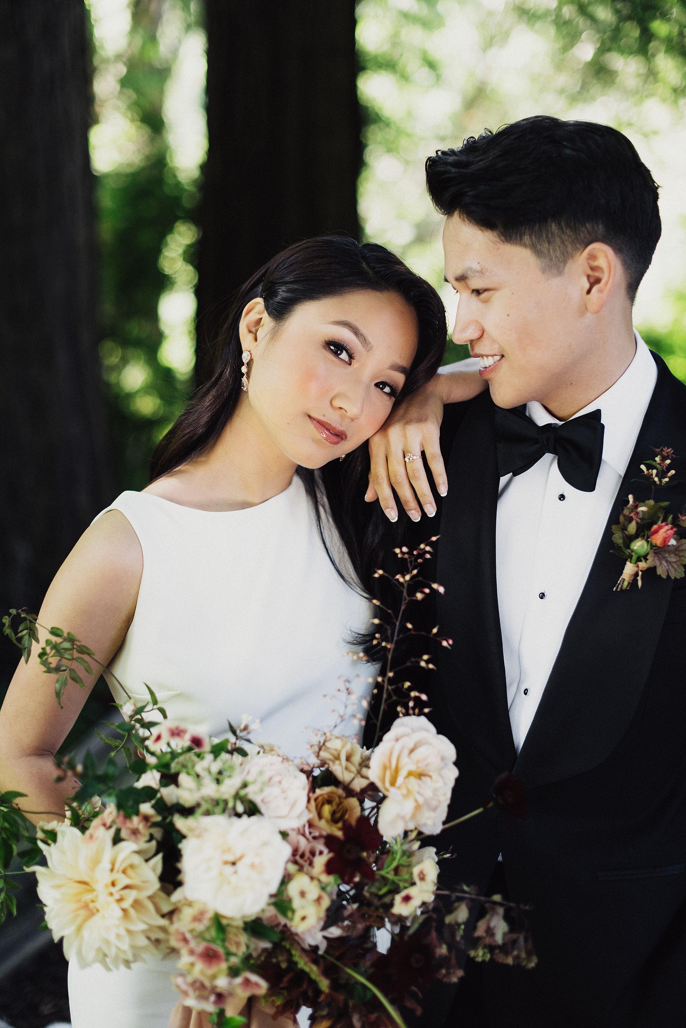 brazilian-room-wedding_5443.jpg
