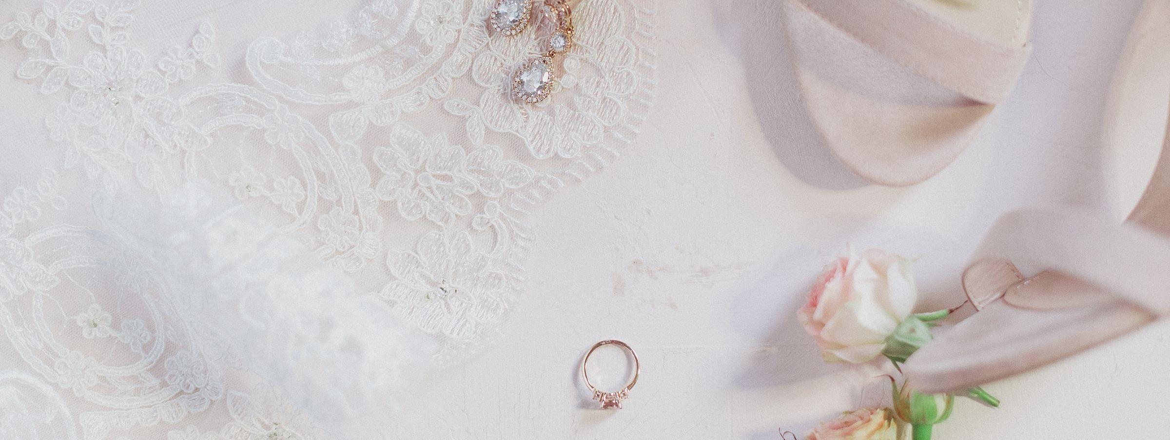 brazilian-room-wedding_5420.jpg