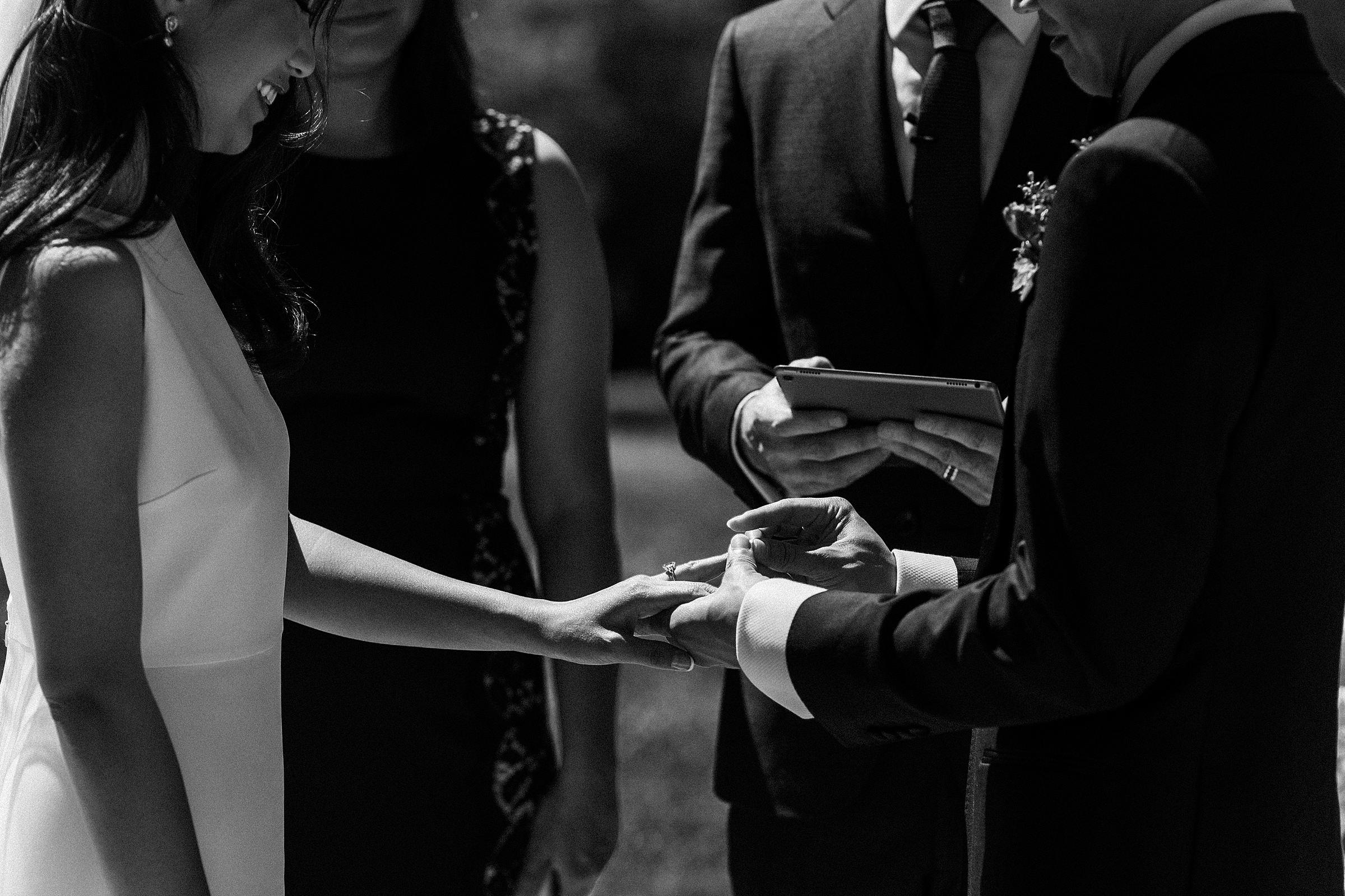 brazilian-room-wedding_5461.jpg