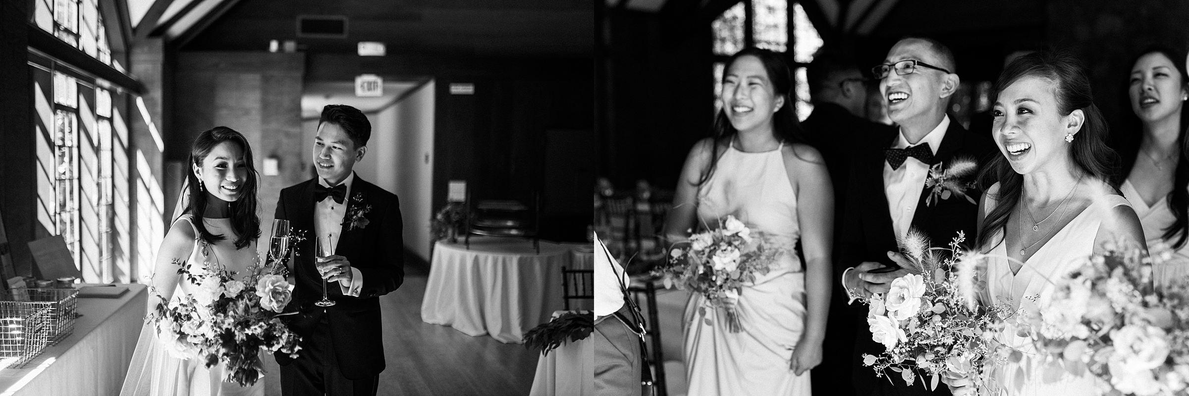 brazilian-room-wedding_5465.jpg
