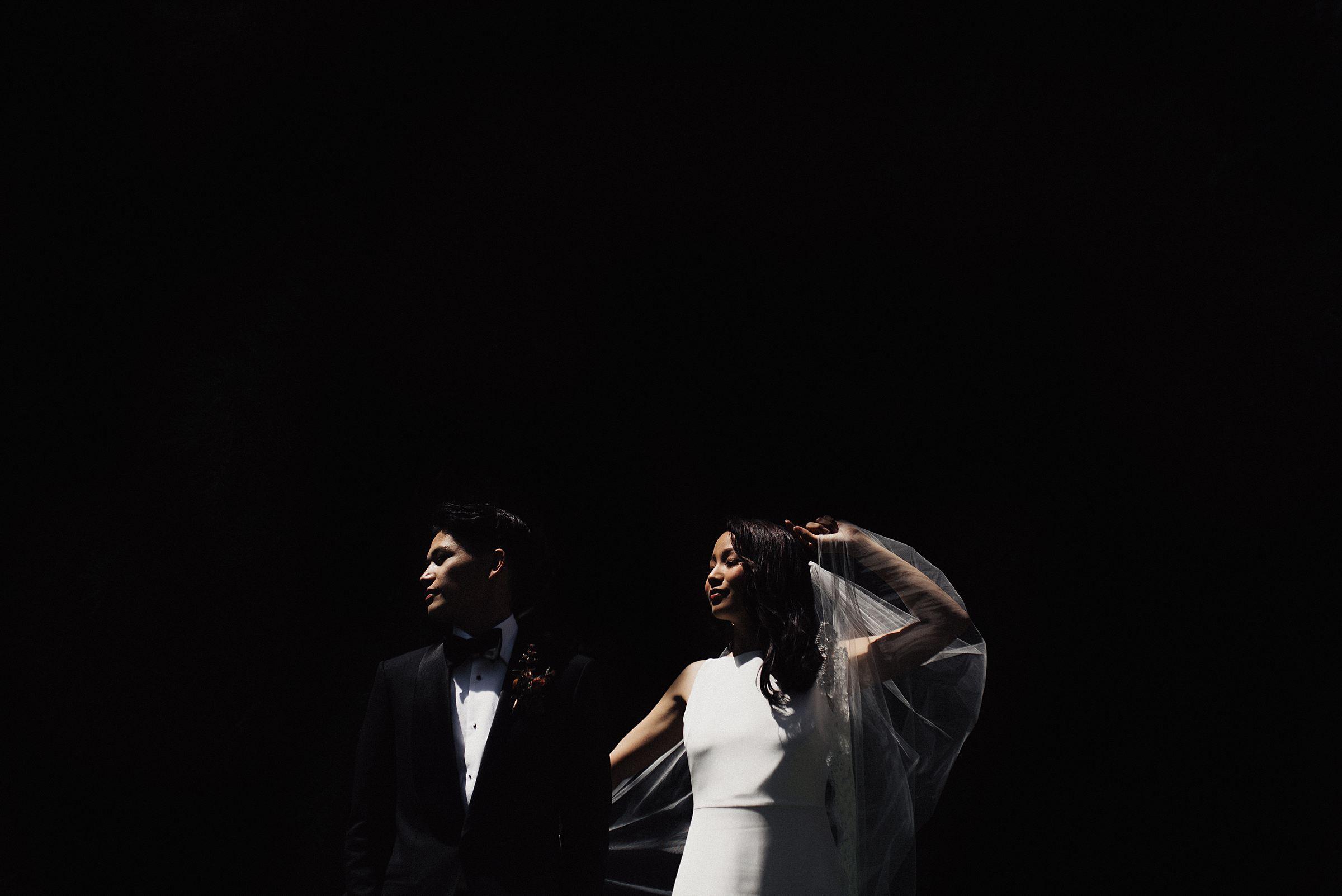 brazilian-room-wedding_5470.jpg