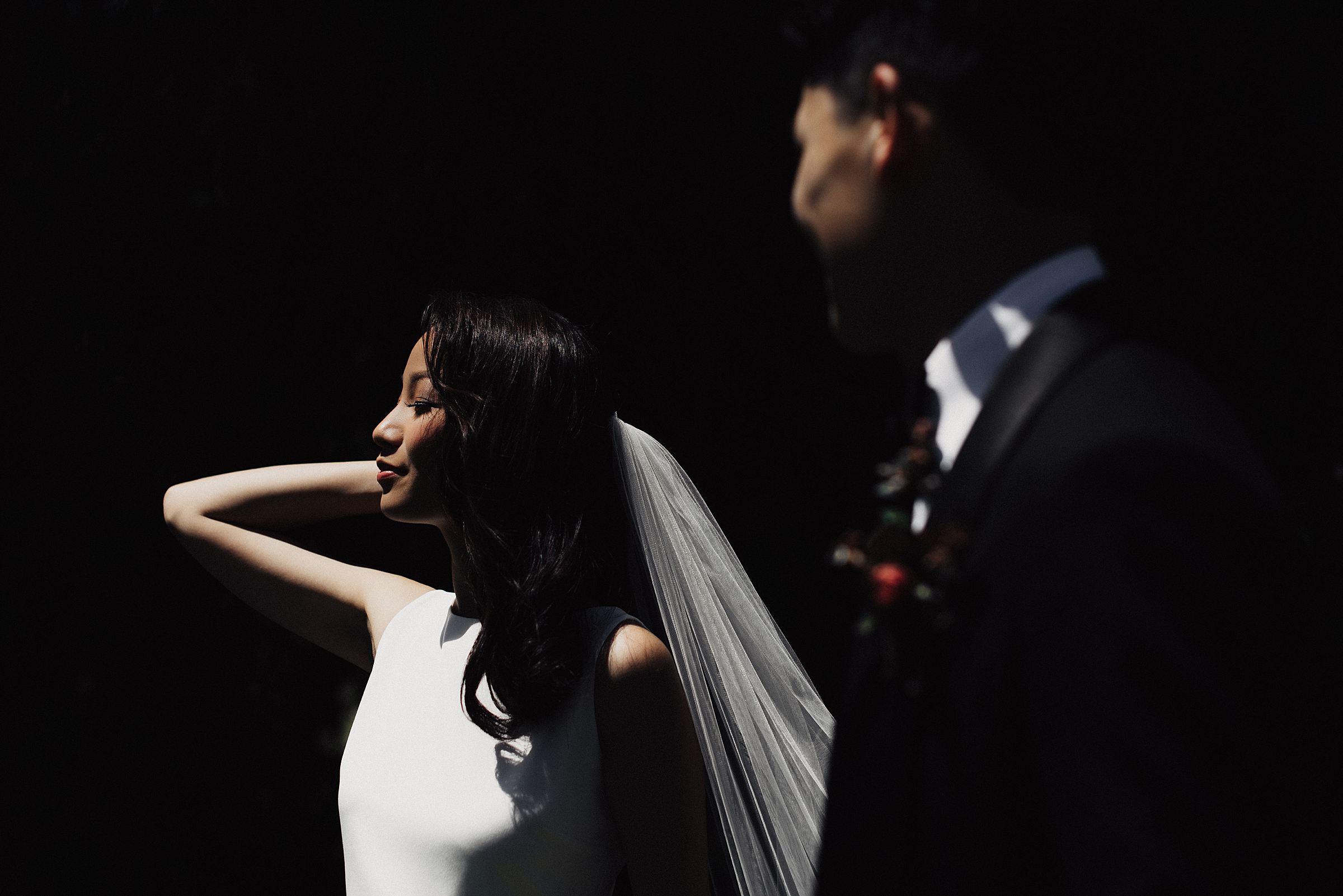brazilian-room-wedding_5472.jpg