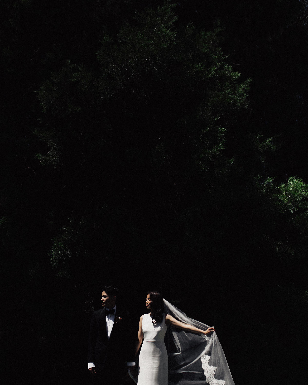 brazilian-room-wedding_5471.jpg
