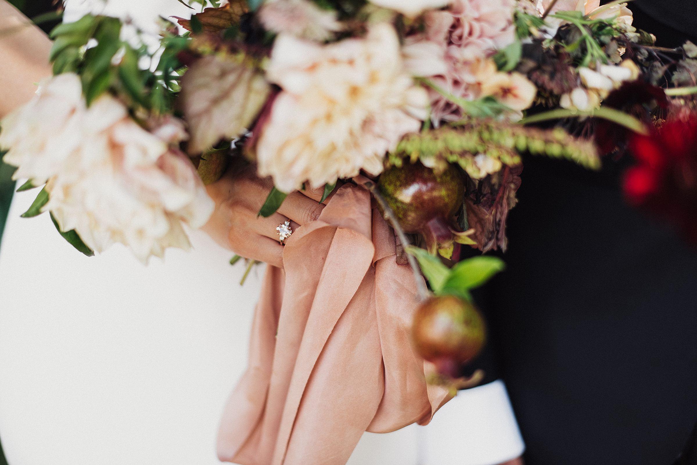 brazilian-room-wedding_5479.jpg