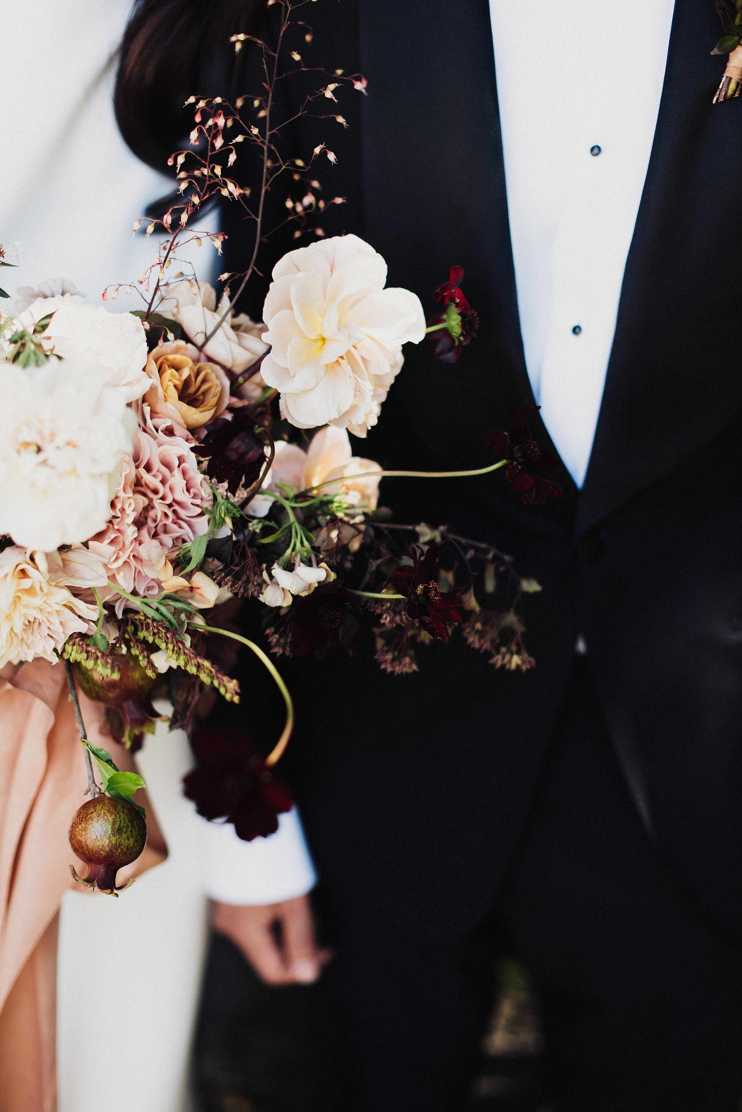 brazilian-room-wedding_5481.jpg