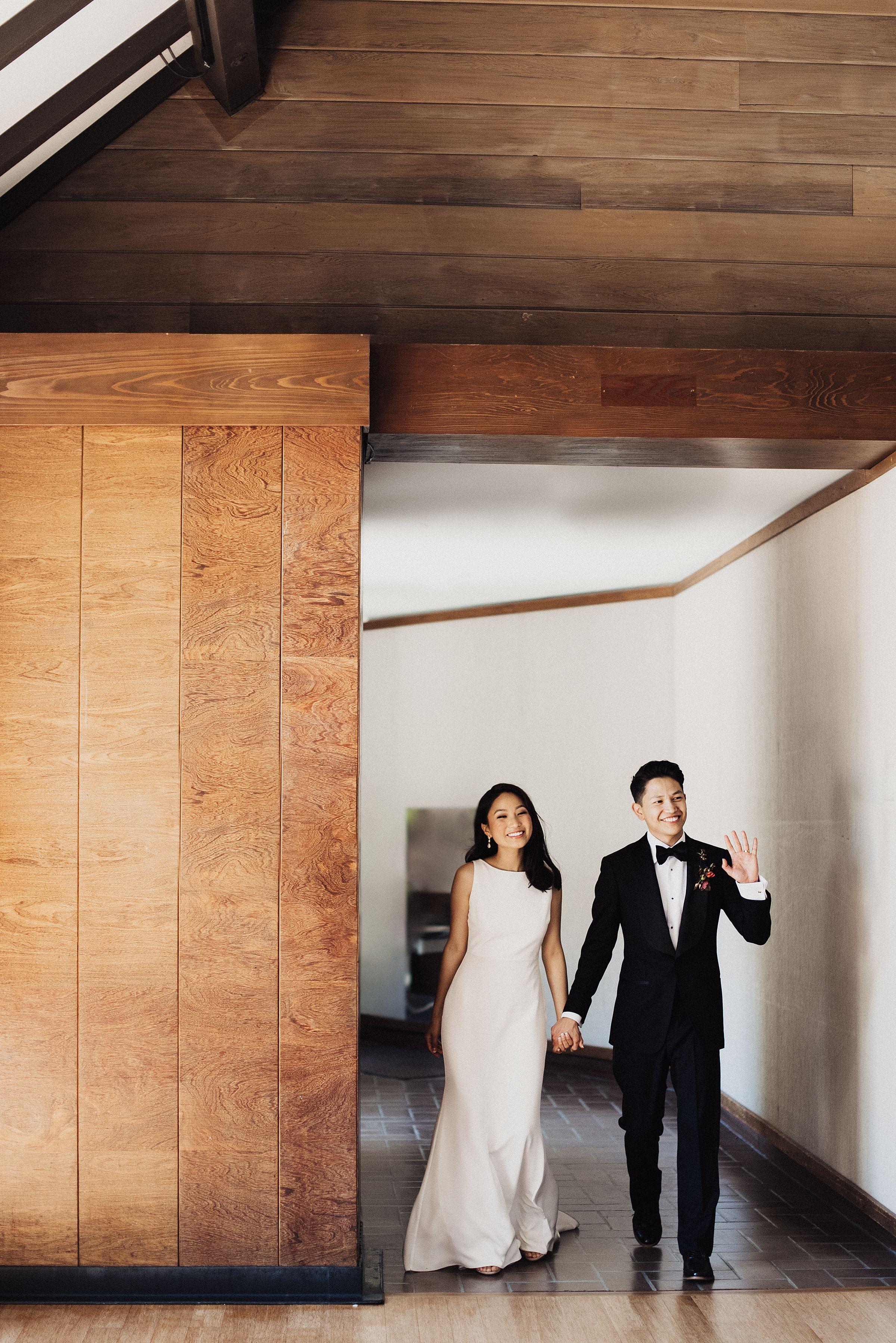 brazilian-room-wedding_5485.jpg