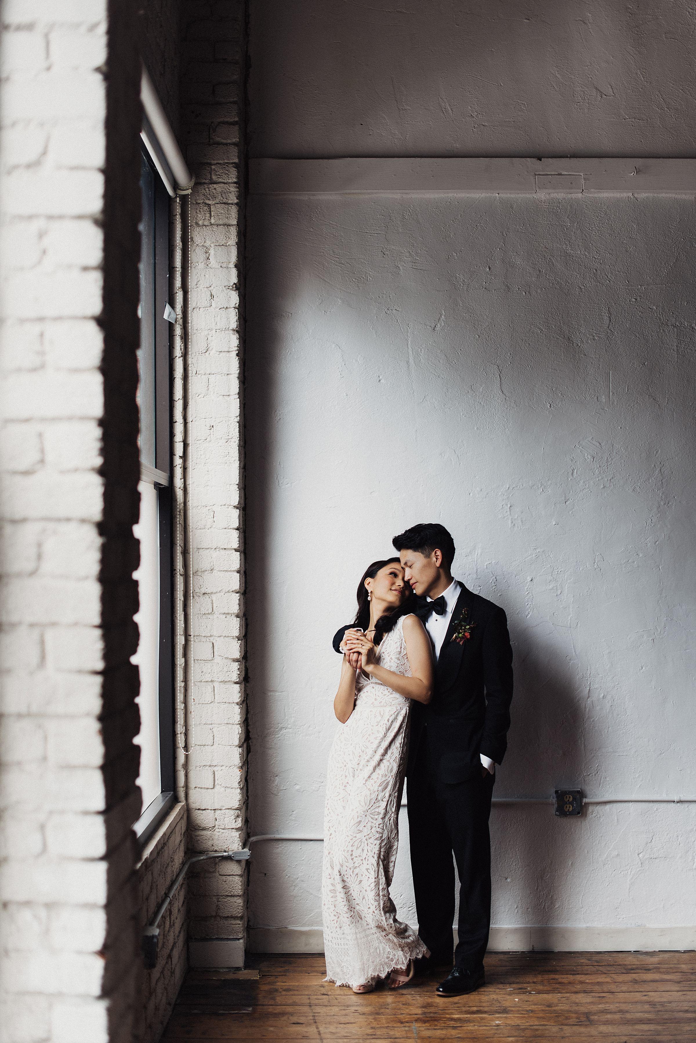 brazilian-room-wedding_5506.jpg