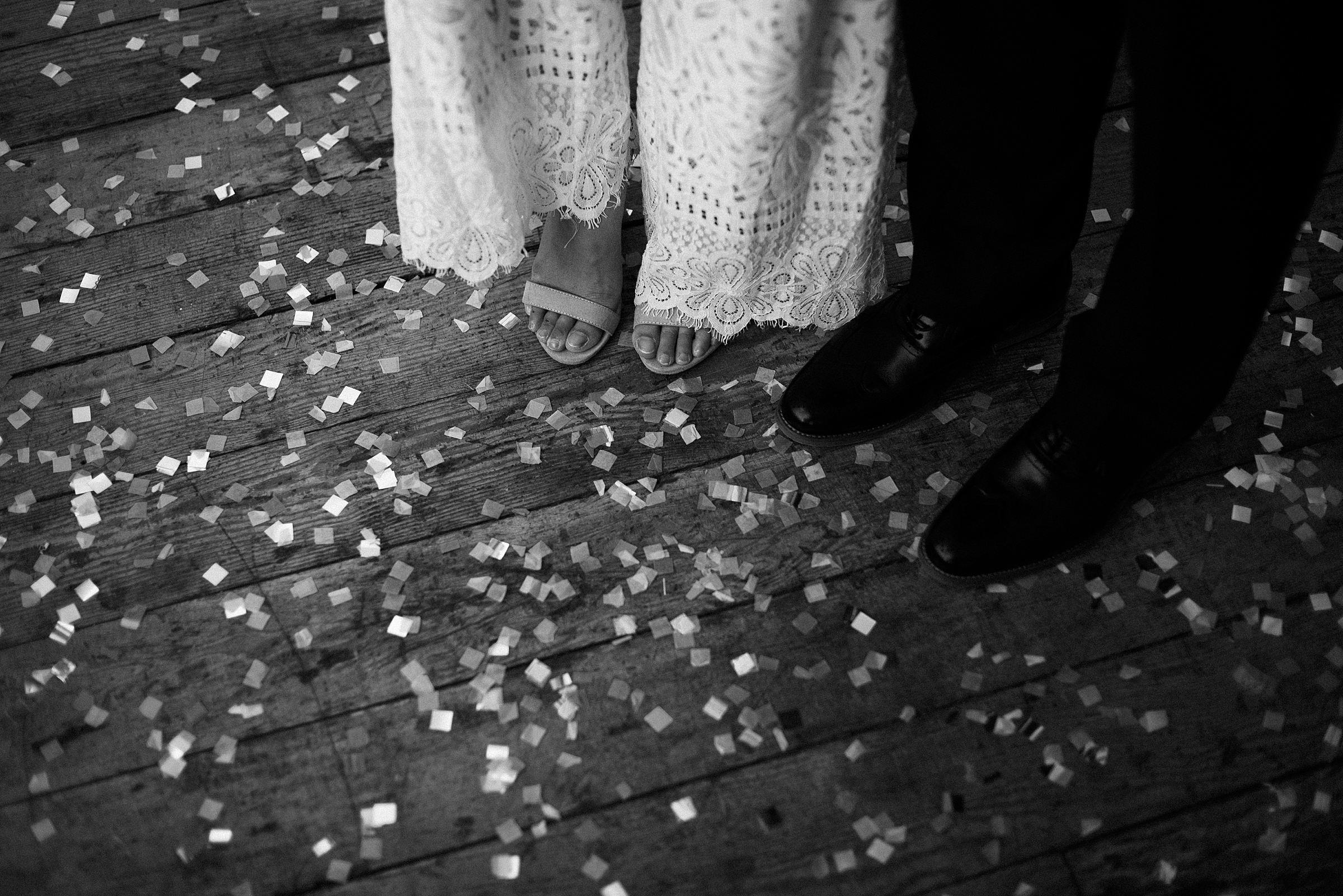 brazilian-room-wedding_5516.jpg