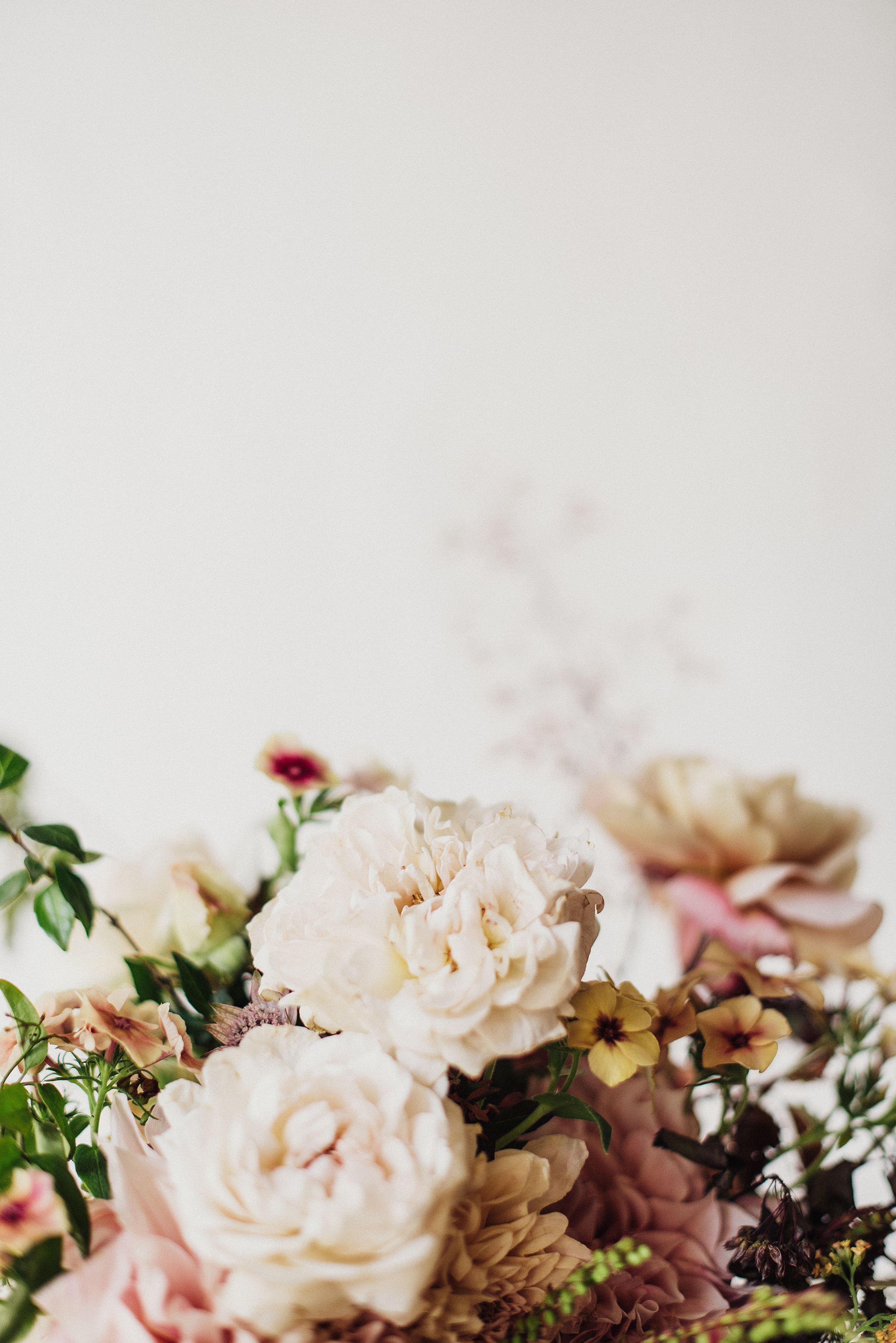 brazilian-room-wedding_5525.jpg